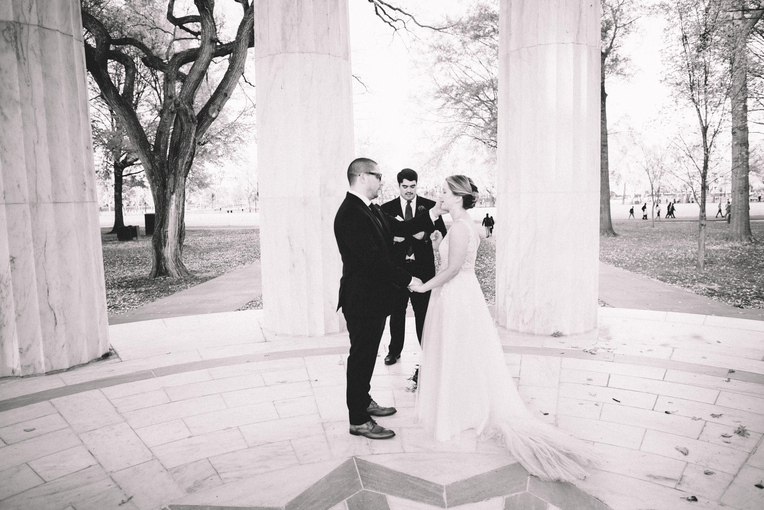 War_Memorial_Wedding_DC-9.jpg