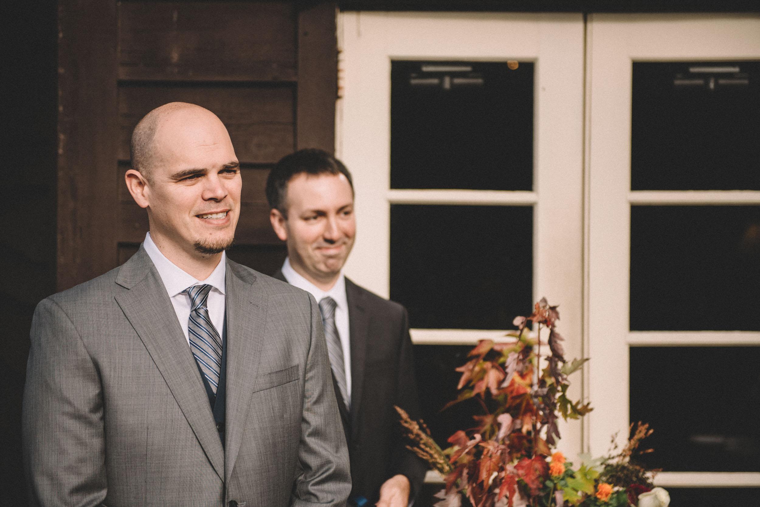 Big-Meadows-Wedding-Photographer-15.jpg