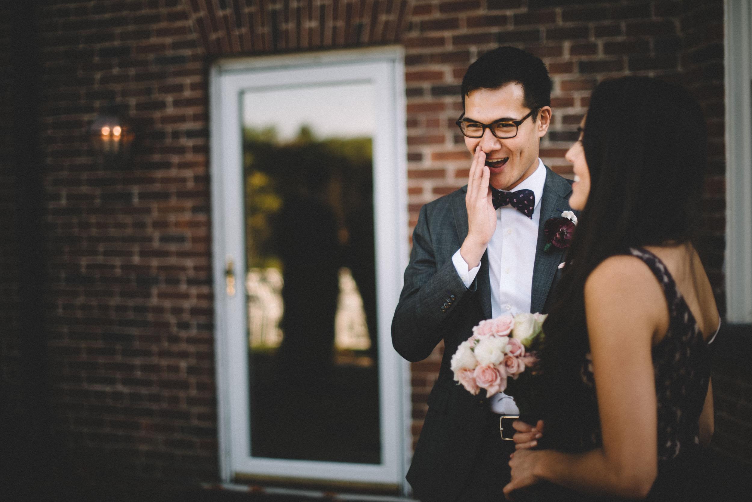 Dumbarton-House-wedding-15.jpg