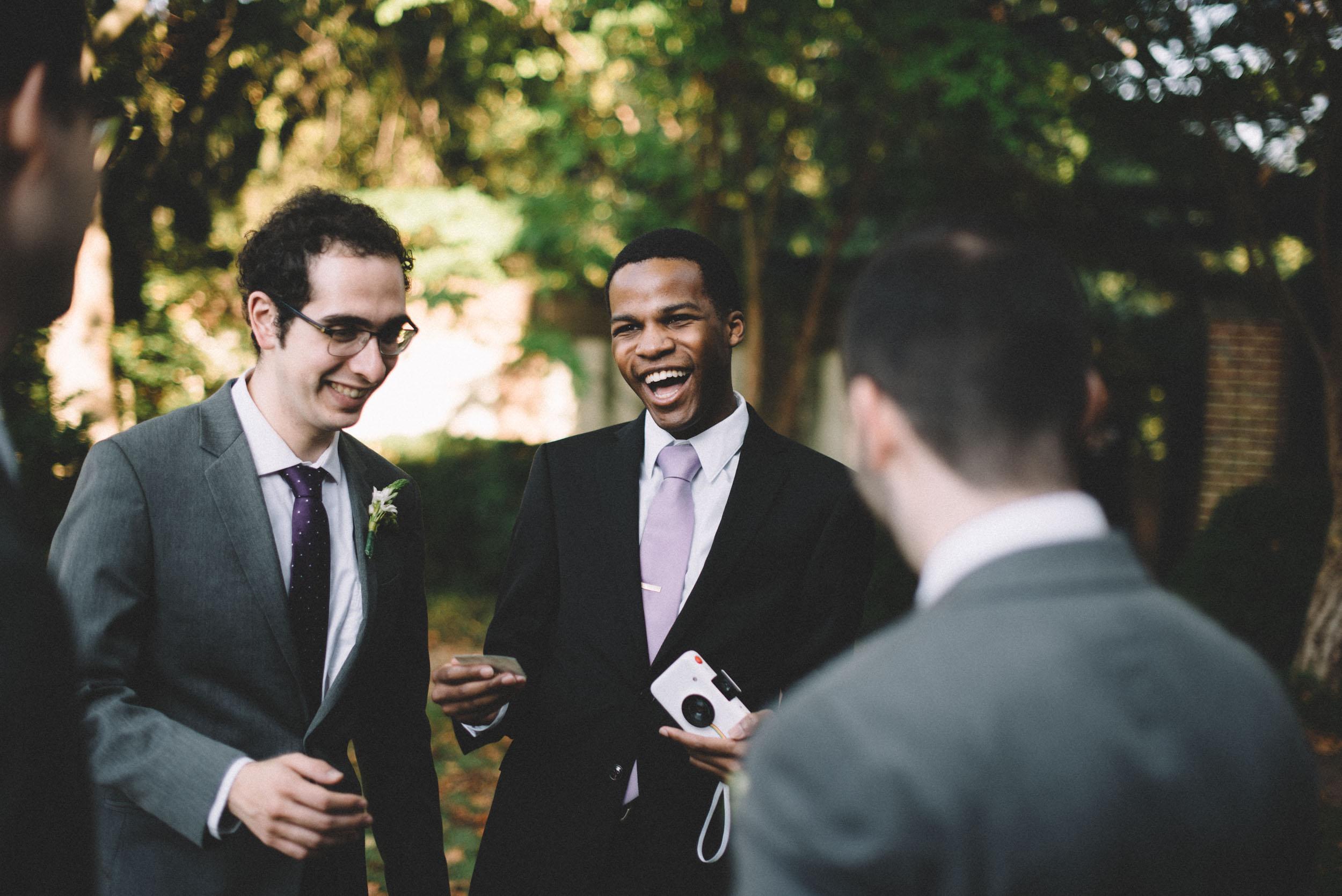 Dumbarton-House-wedding-18.jpg