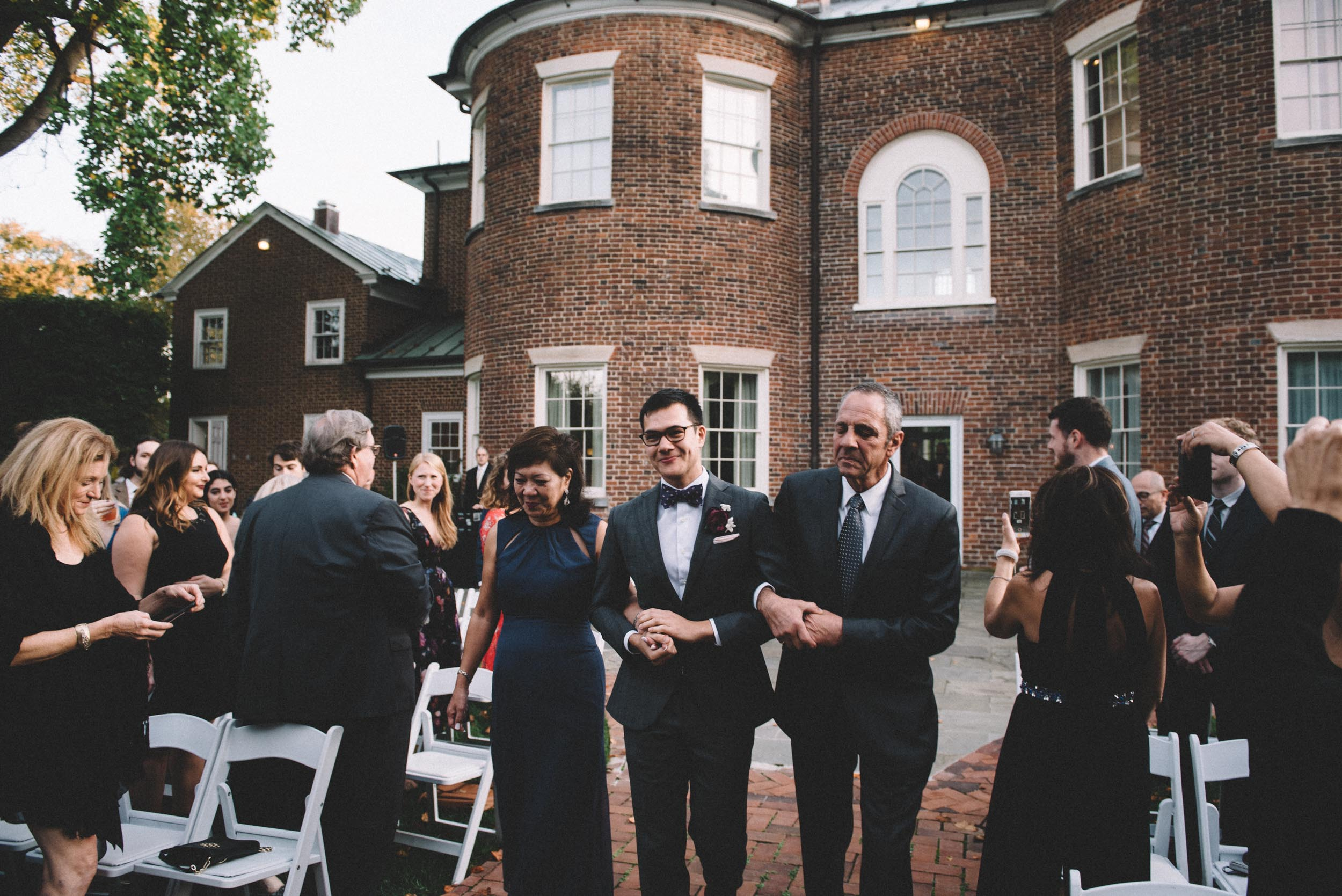 Dumbarton-House-wedding-34.jpg