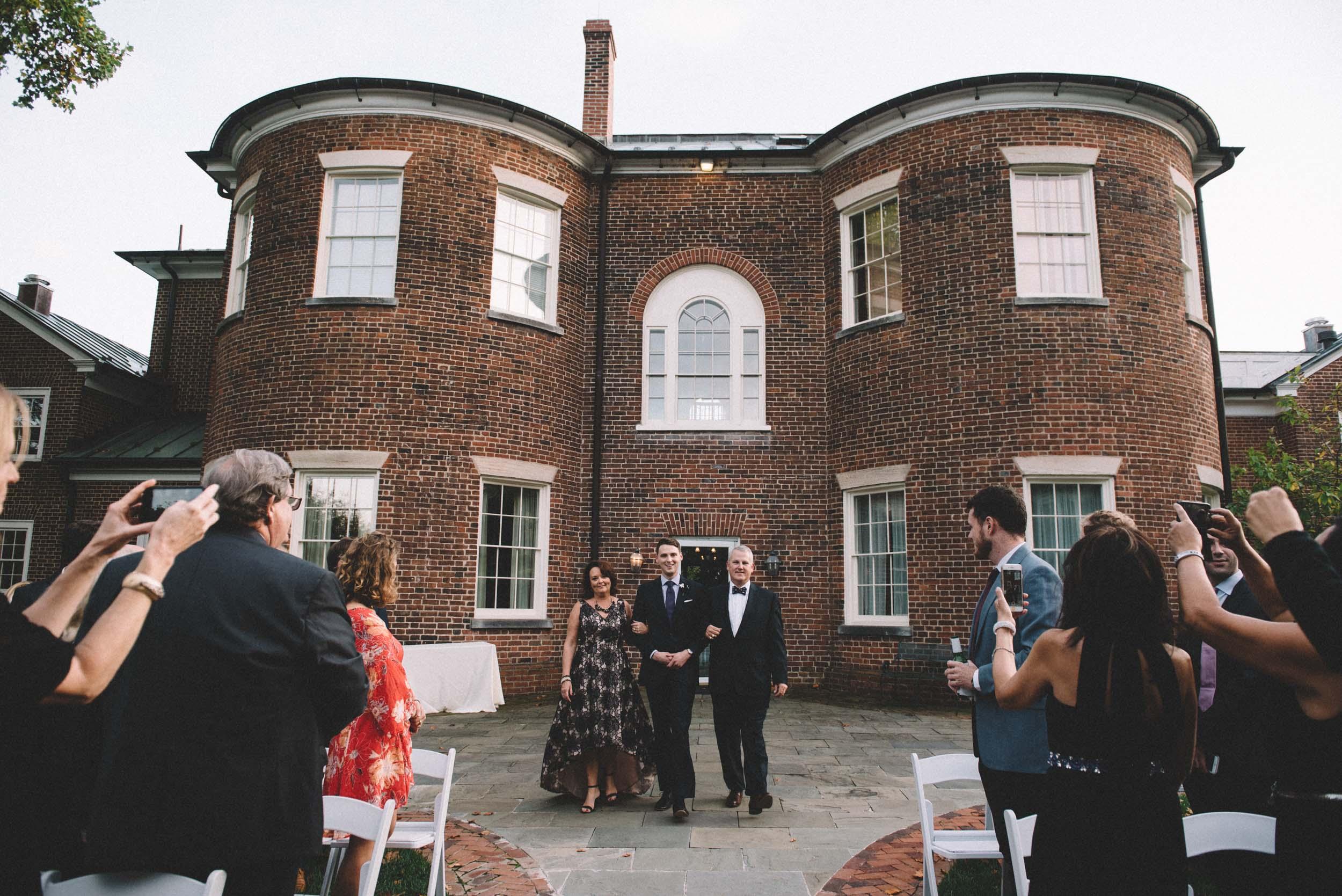 Dumbarton-House-wedding-36.jpg