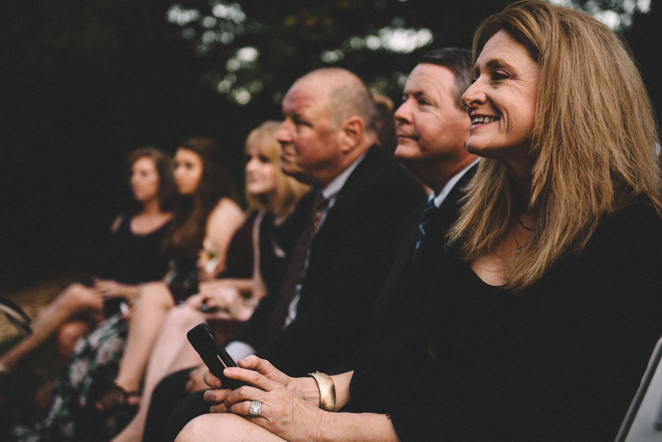 Dumbarton-House-wedding-43.jpg
