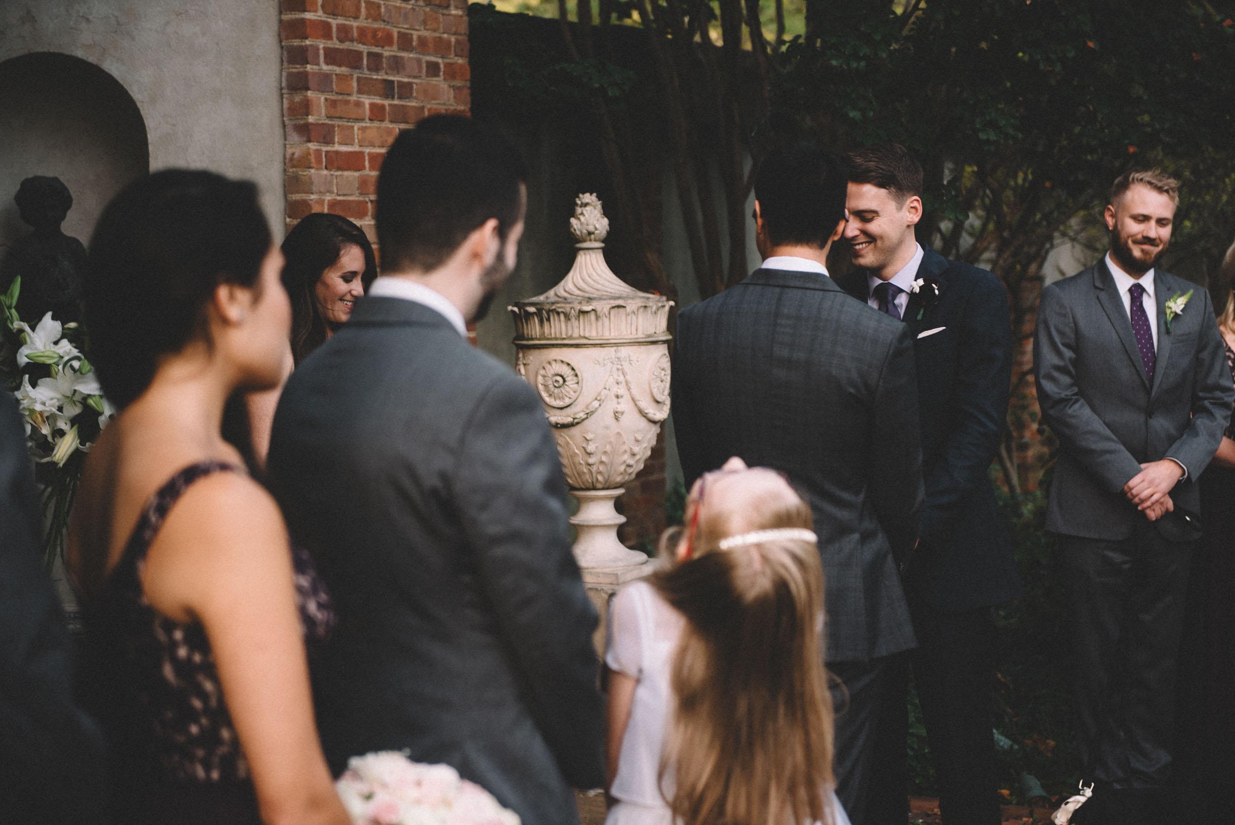 Dumbarton-House-wedding-44.jpg