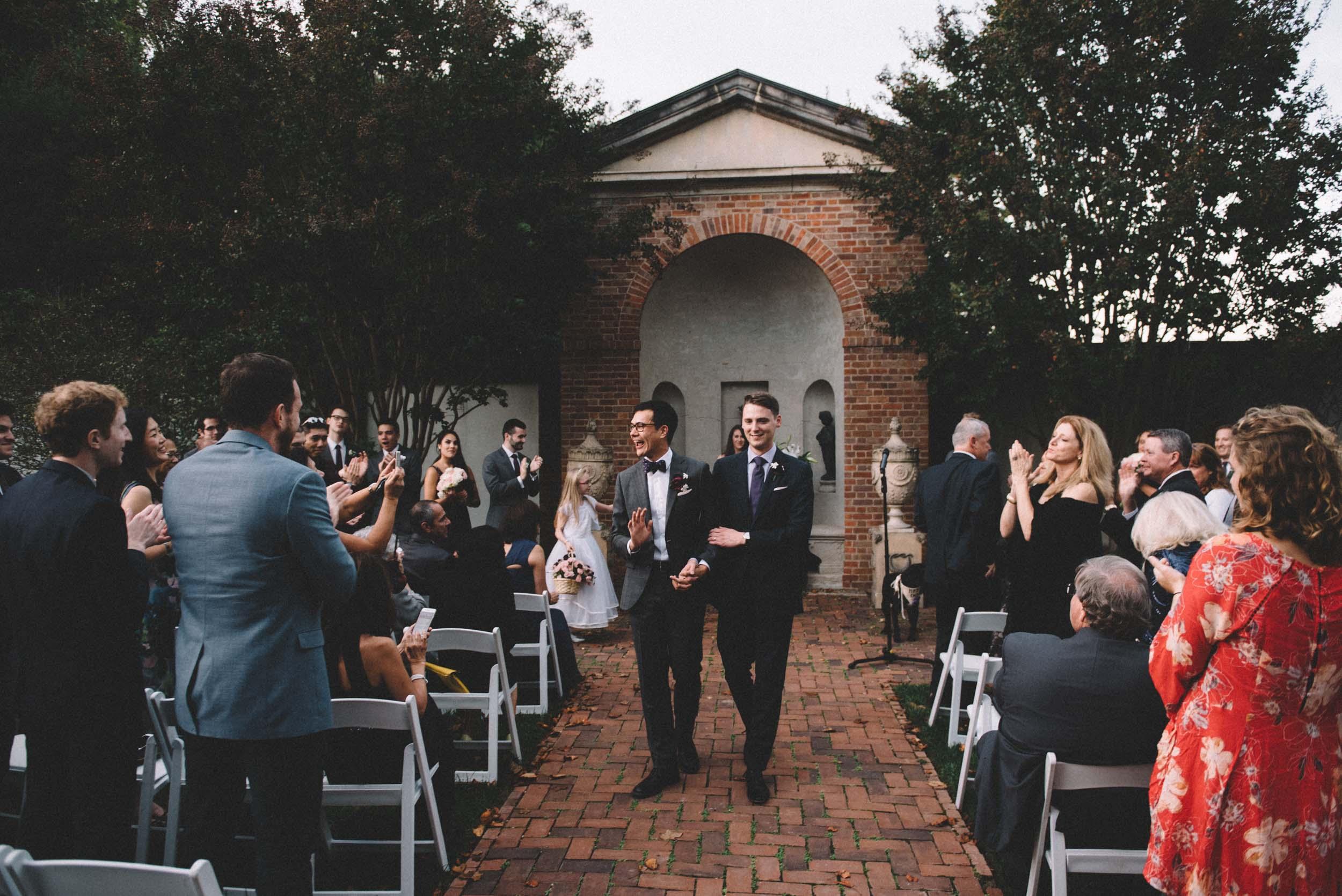 Dumbarton-House-wedding-52.jpg