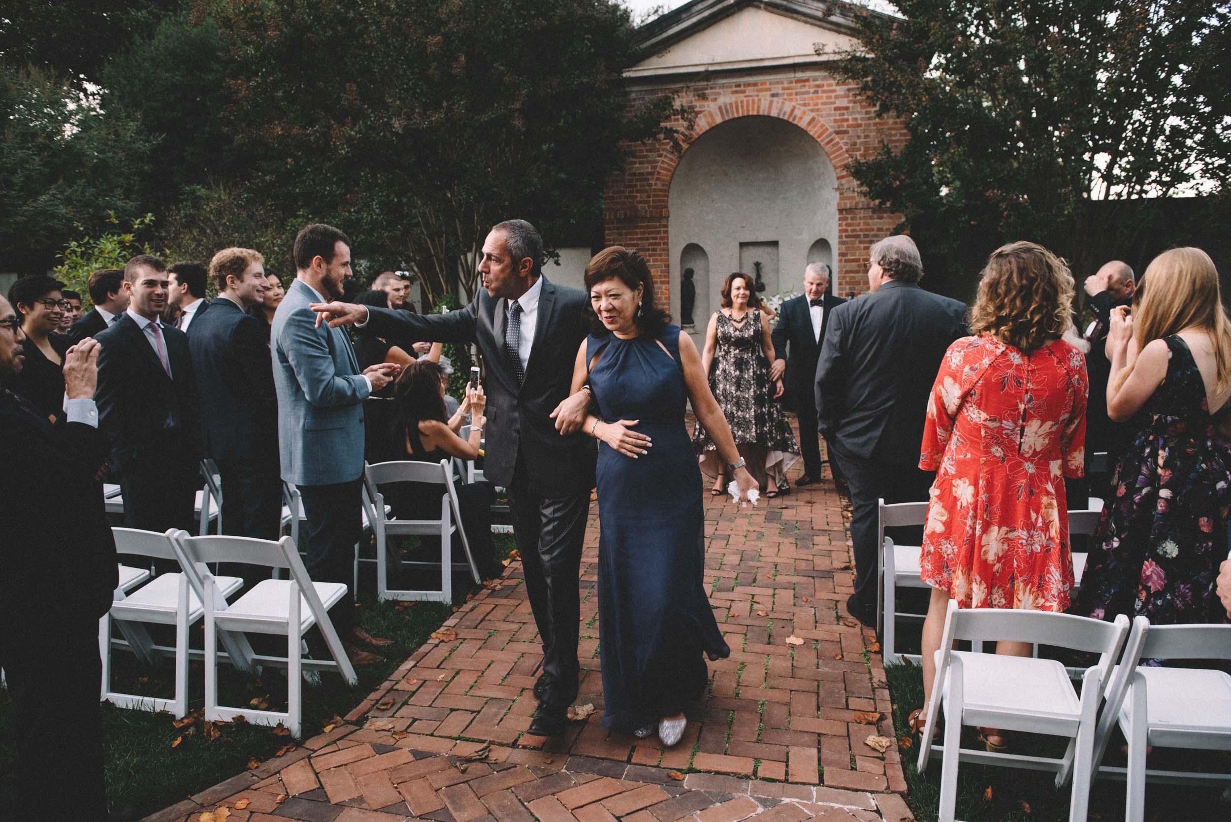 Dumbarton-House-wedding-54.jpg