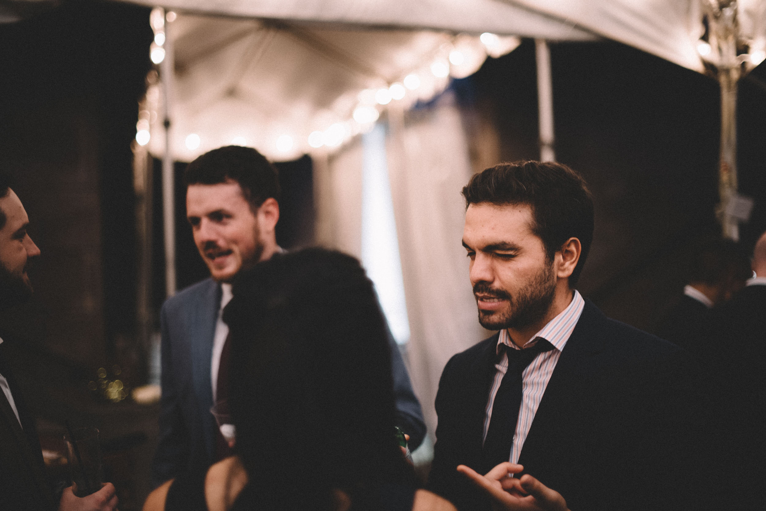 Dumbarton-House-wedding-64.jpg