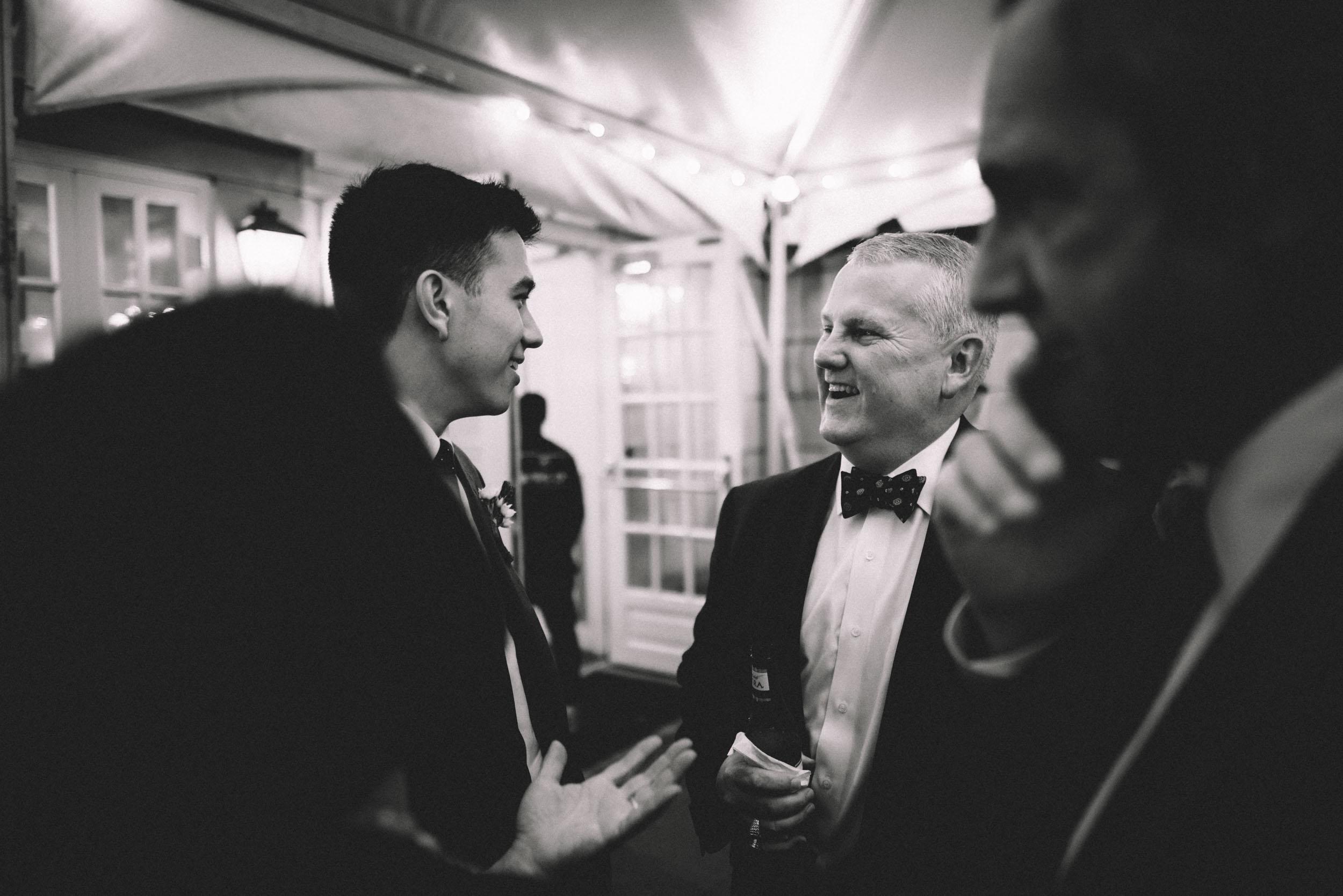 Dumbarton-House-wedding-72.jpg