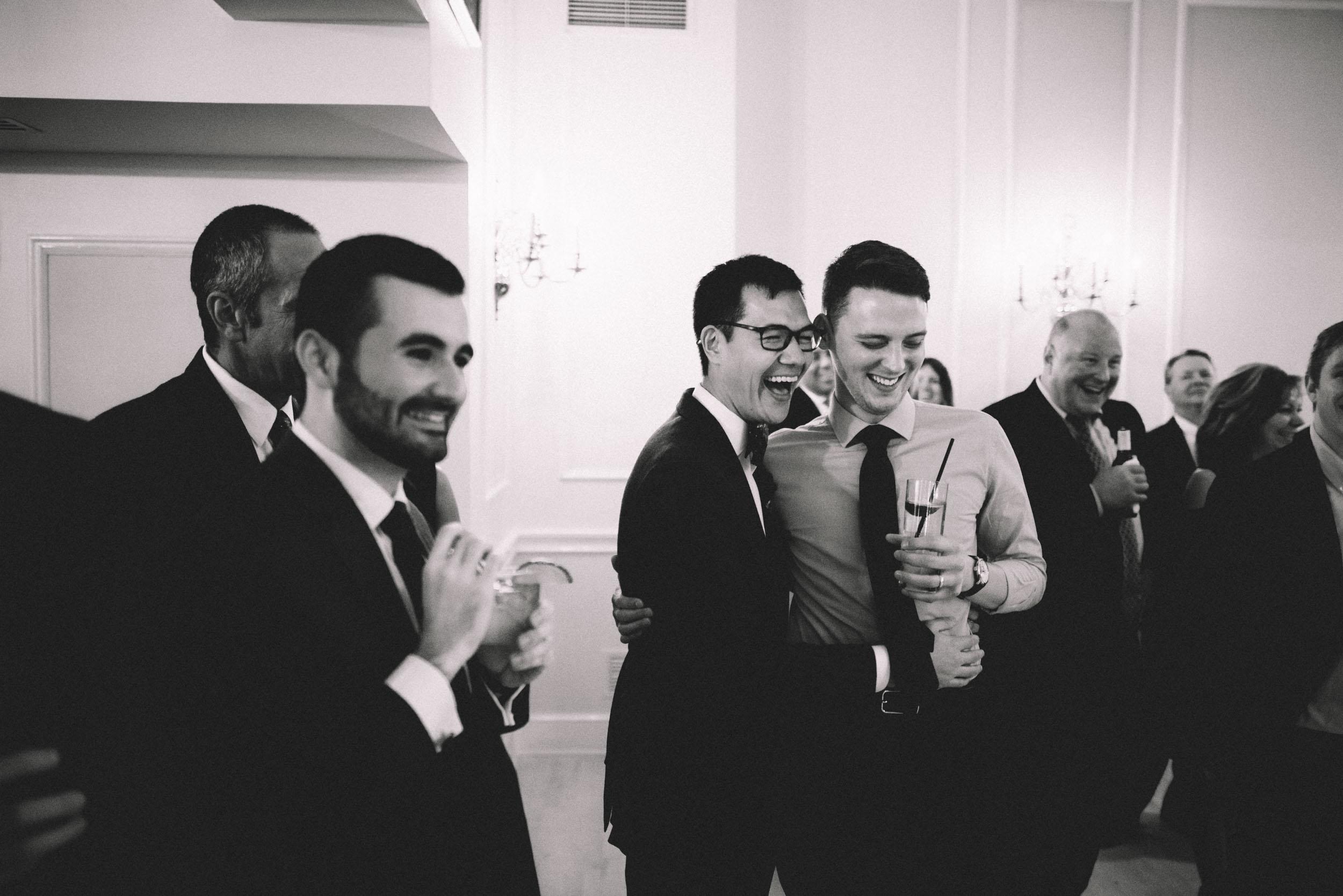 Dumbarton-House-wedding-76.jpg