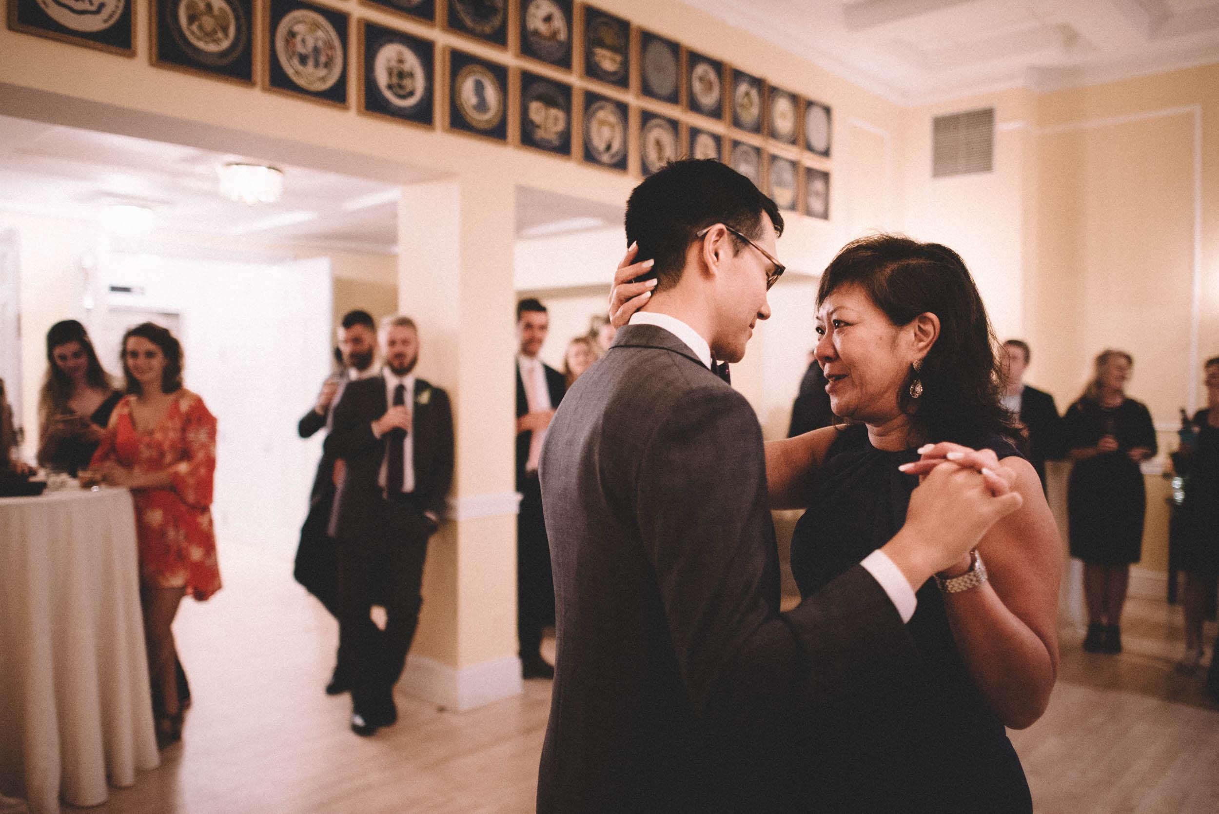 Dumbarton-House-wedding-79.jpg