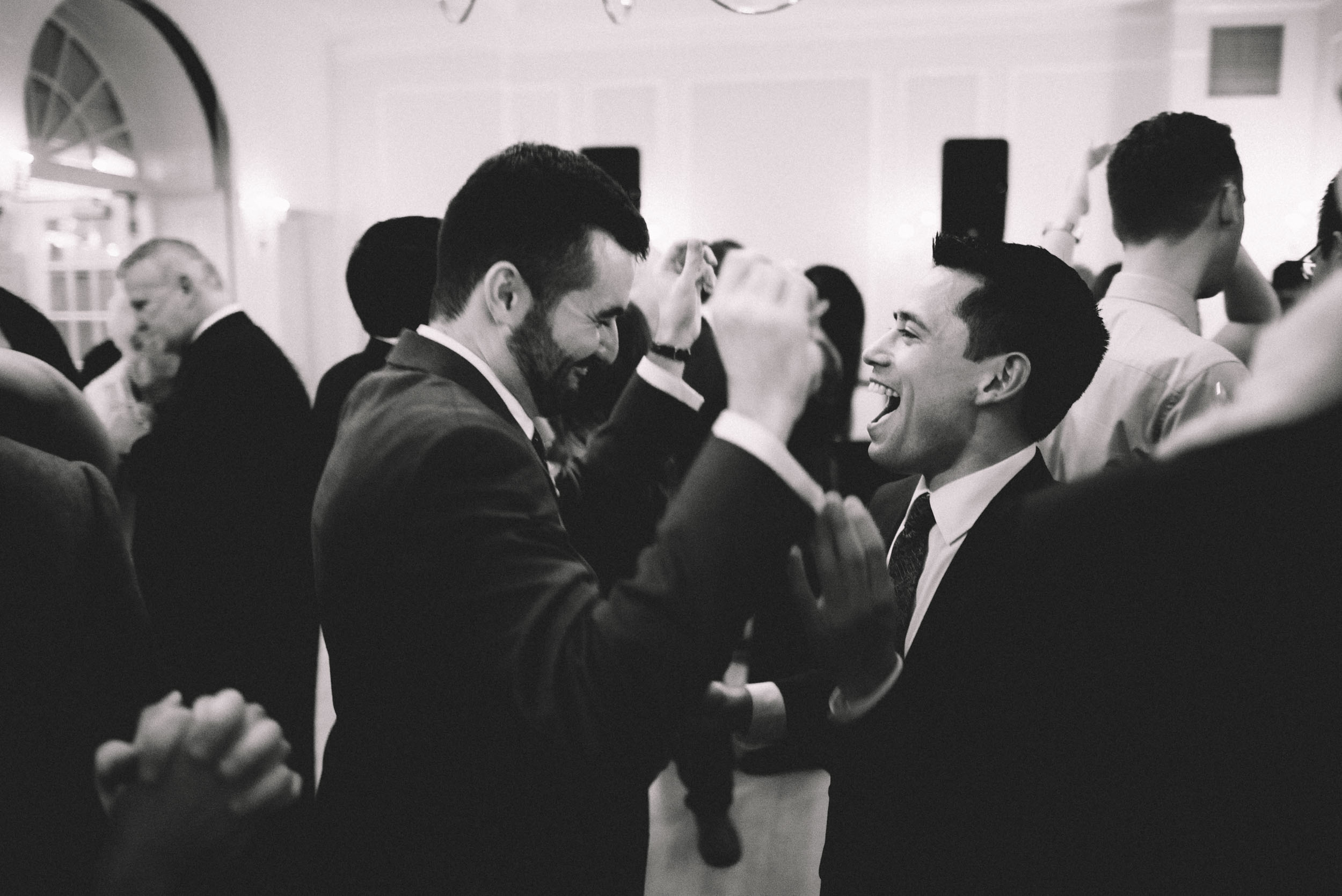 Dumbarton-House-wedding-85.jpg