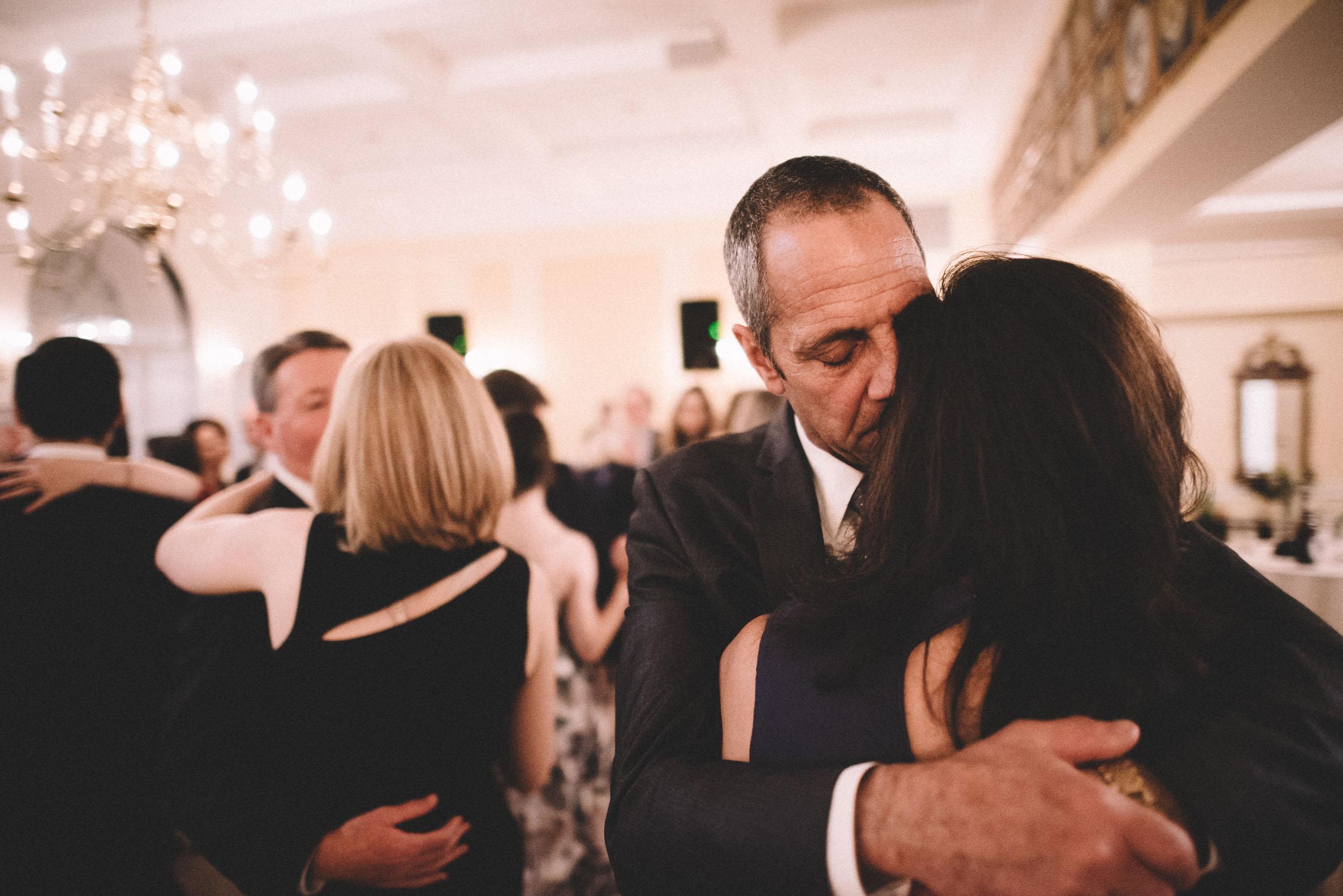 Dumbarton-House-wedding-84.jpg