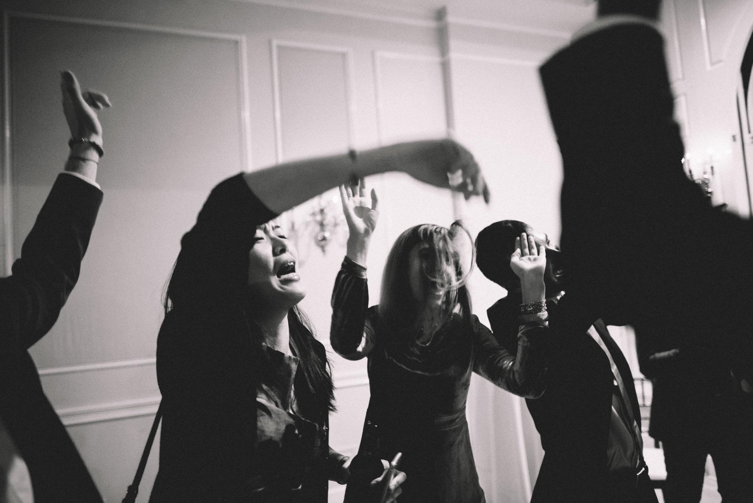 Dumbarton-House-wedding-86.jpg