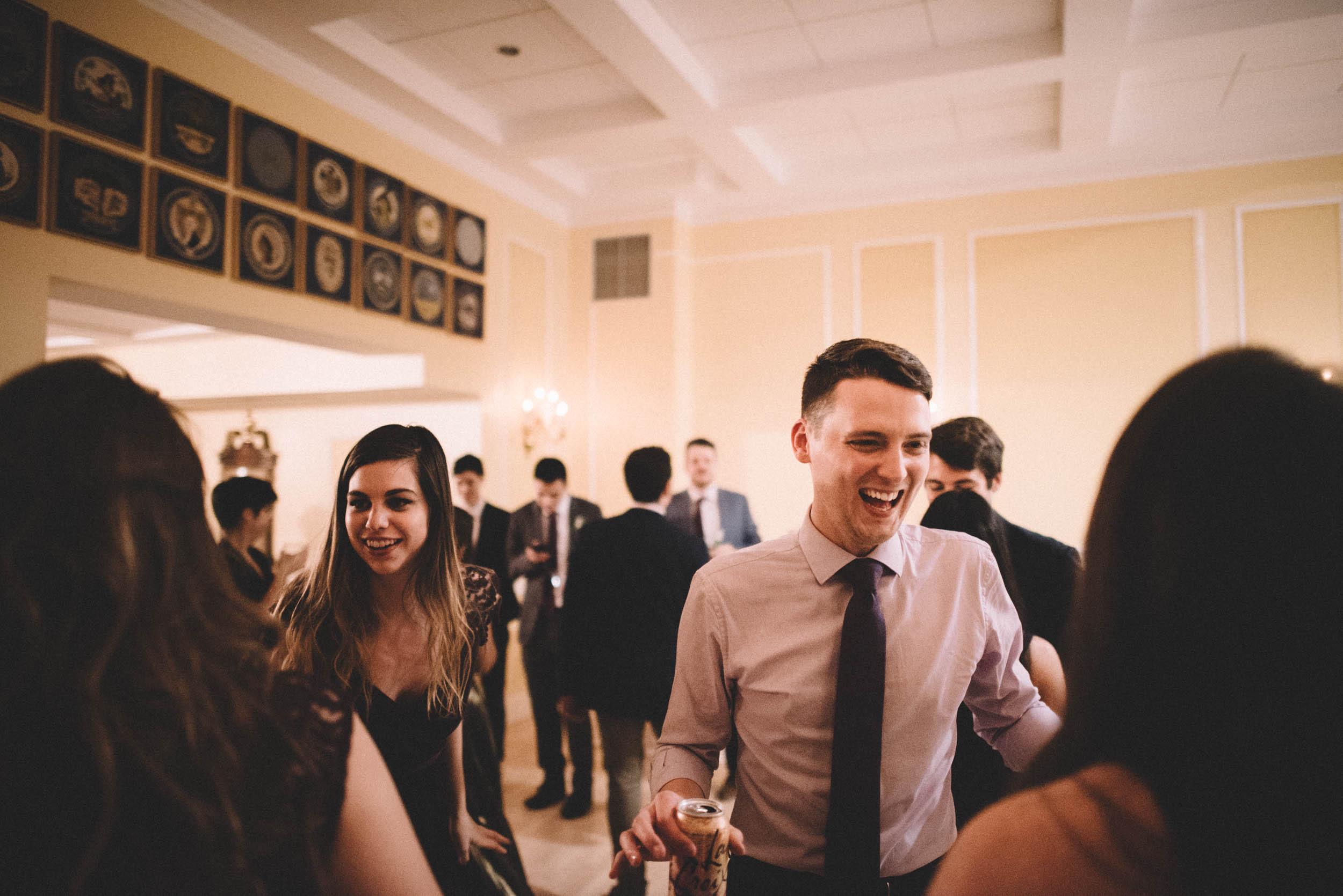 Dumbarton-House-wedding-92.jpg