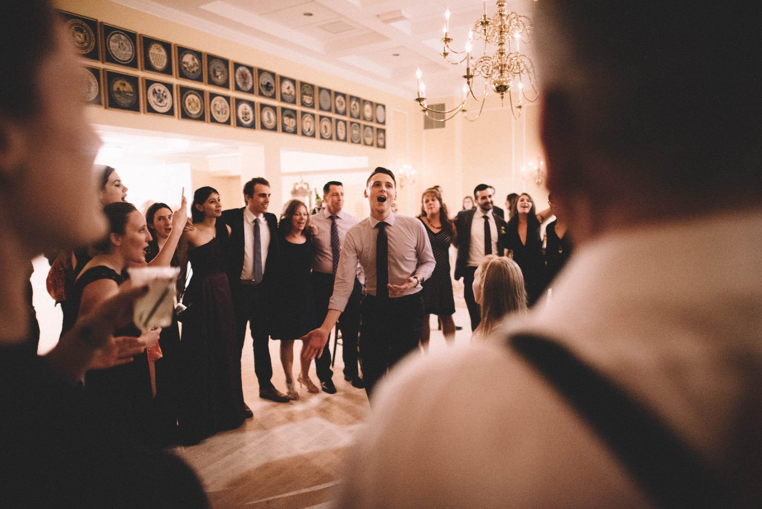 Dumbarton-House-wedding-95.jpg