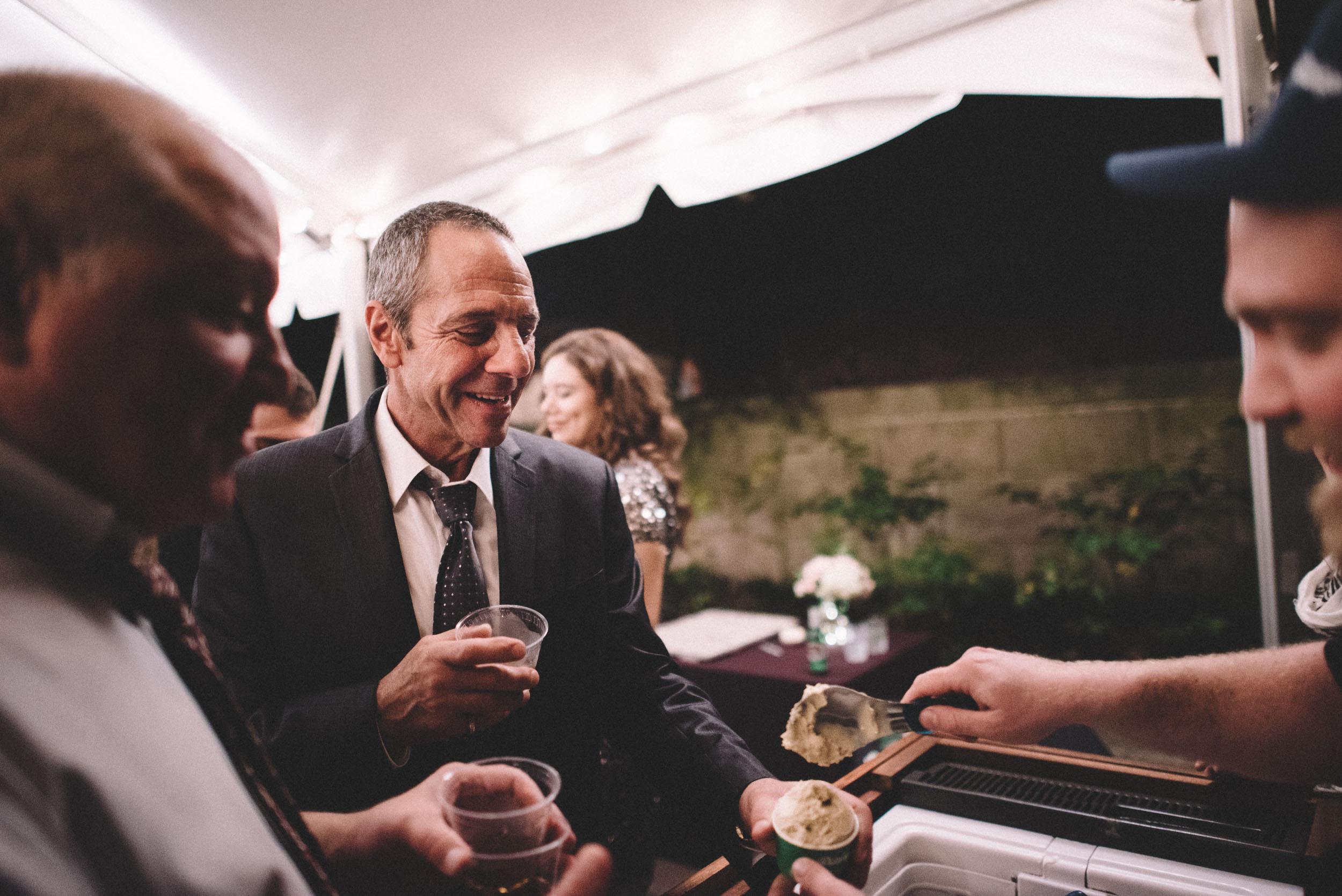 Dumbarton-House-wedding-99.jpg