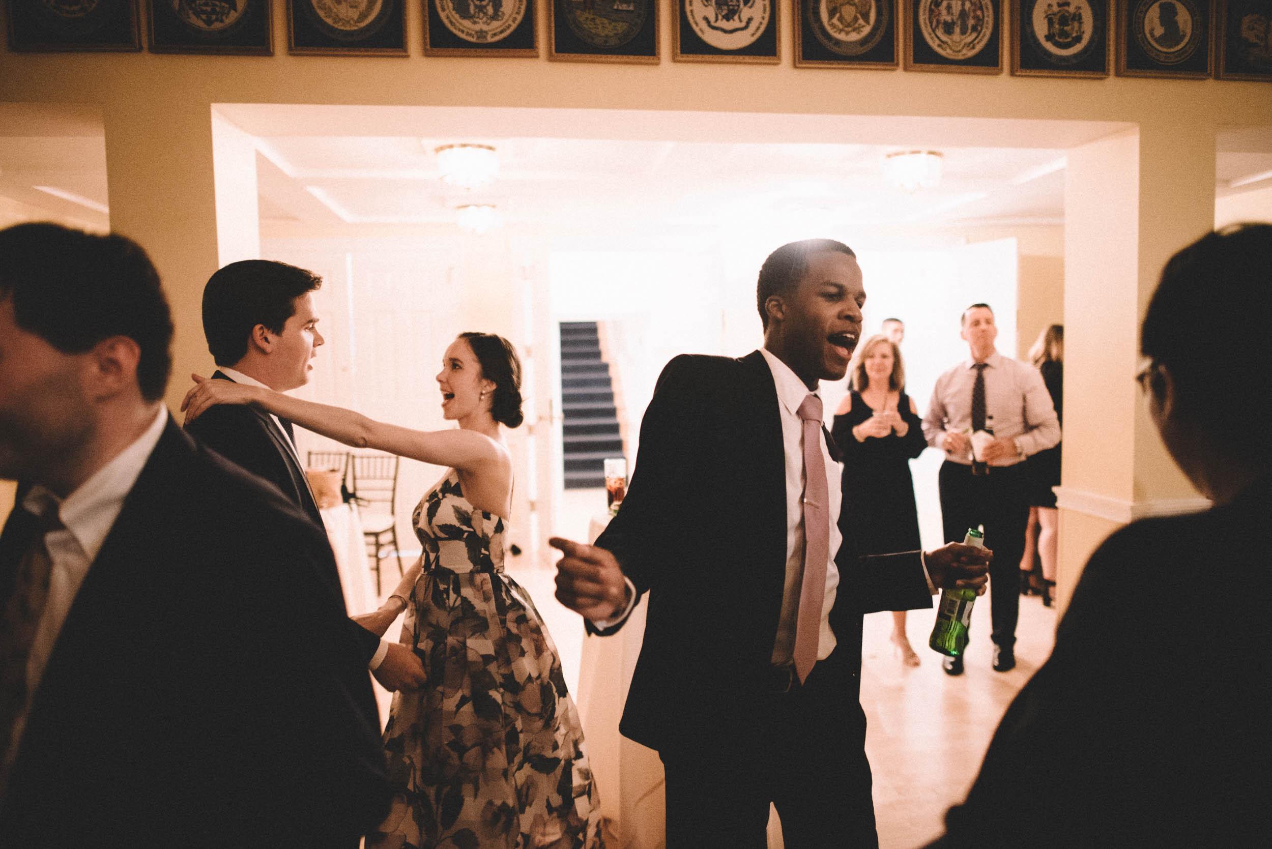 Dumbarton-House-wedding-101.jpg