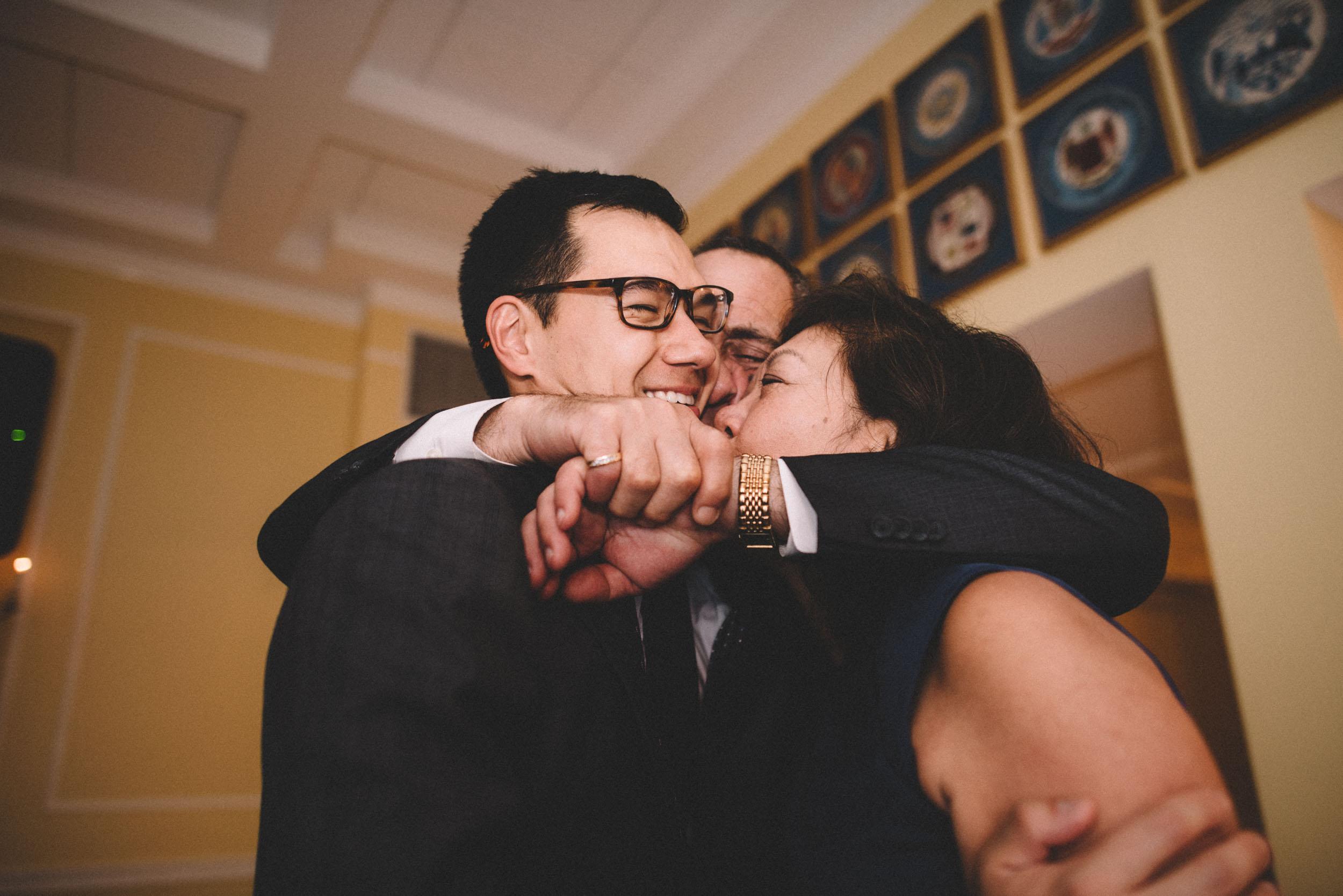 Dumbarton-House-wedding-104.jpg
