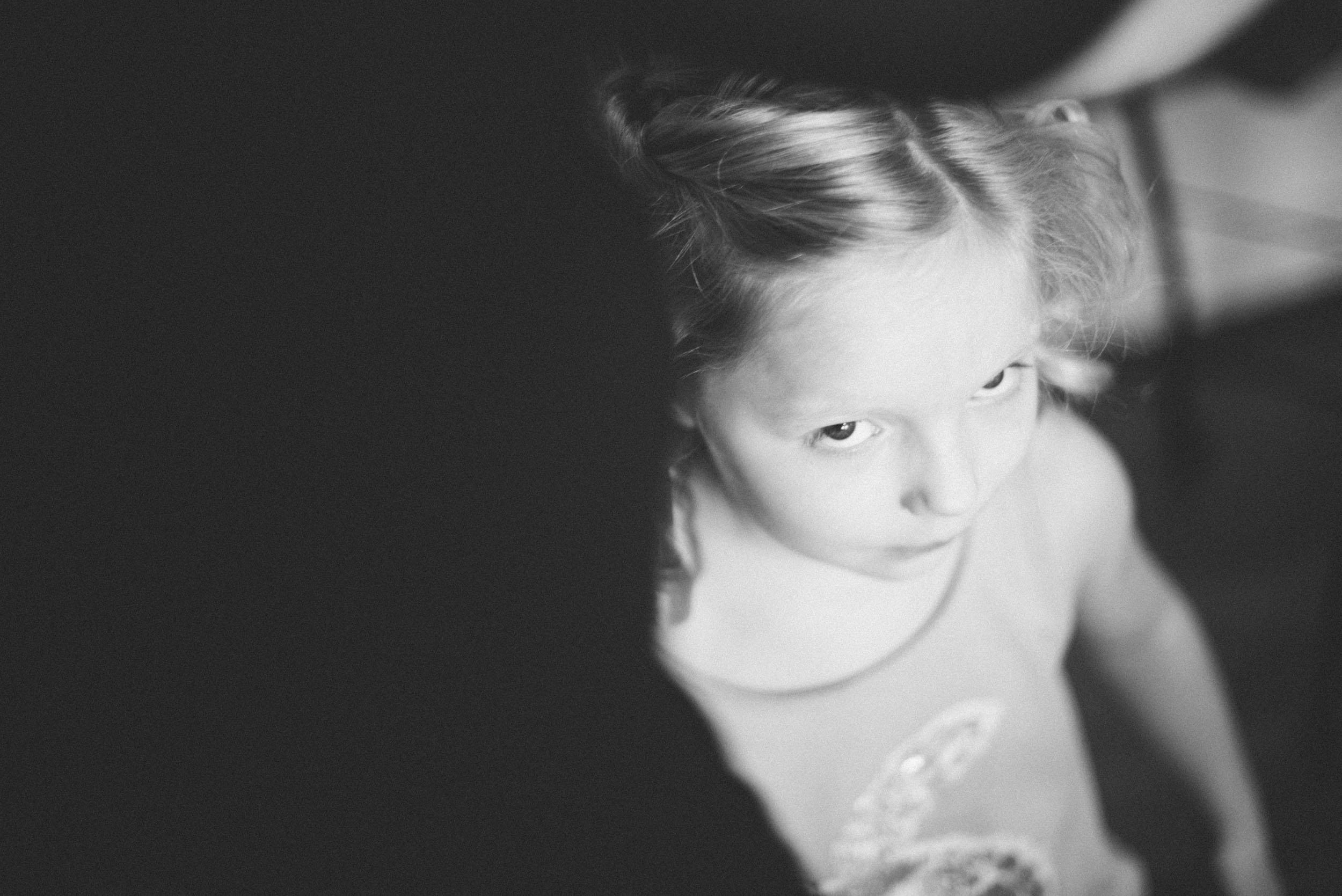 Gaie-Lea-Staunton-weddding-photographer-21.jpg