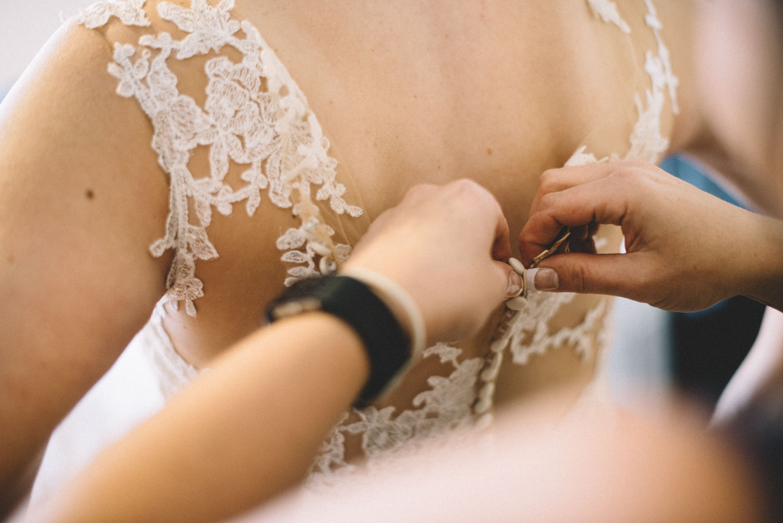 Gaie-Lea-Staunton-weddding-photographer-30.jpg