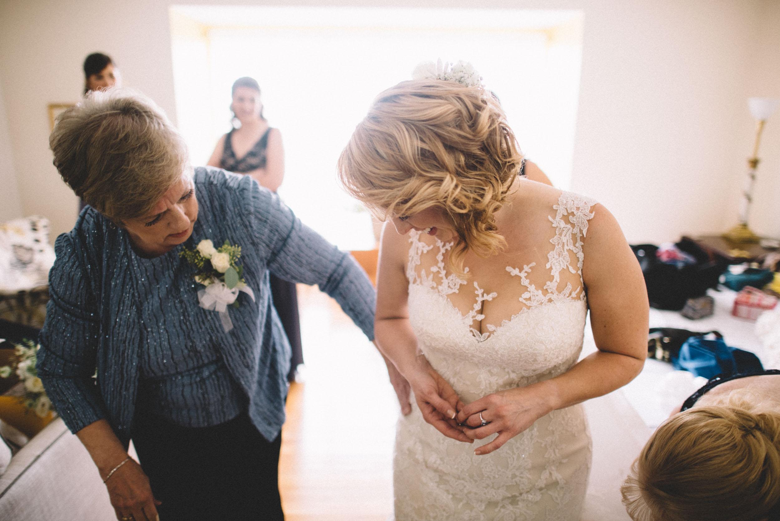 Gaie-Lea-Staunton-weddding-photographer-31.jpg
