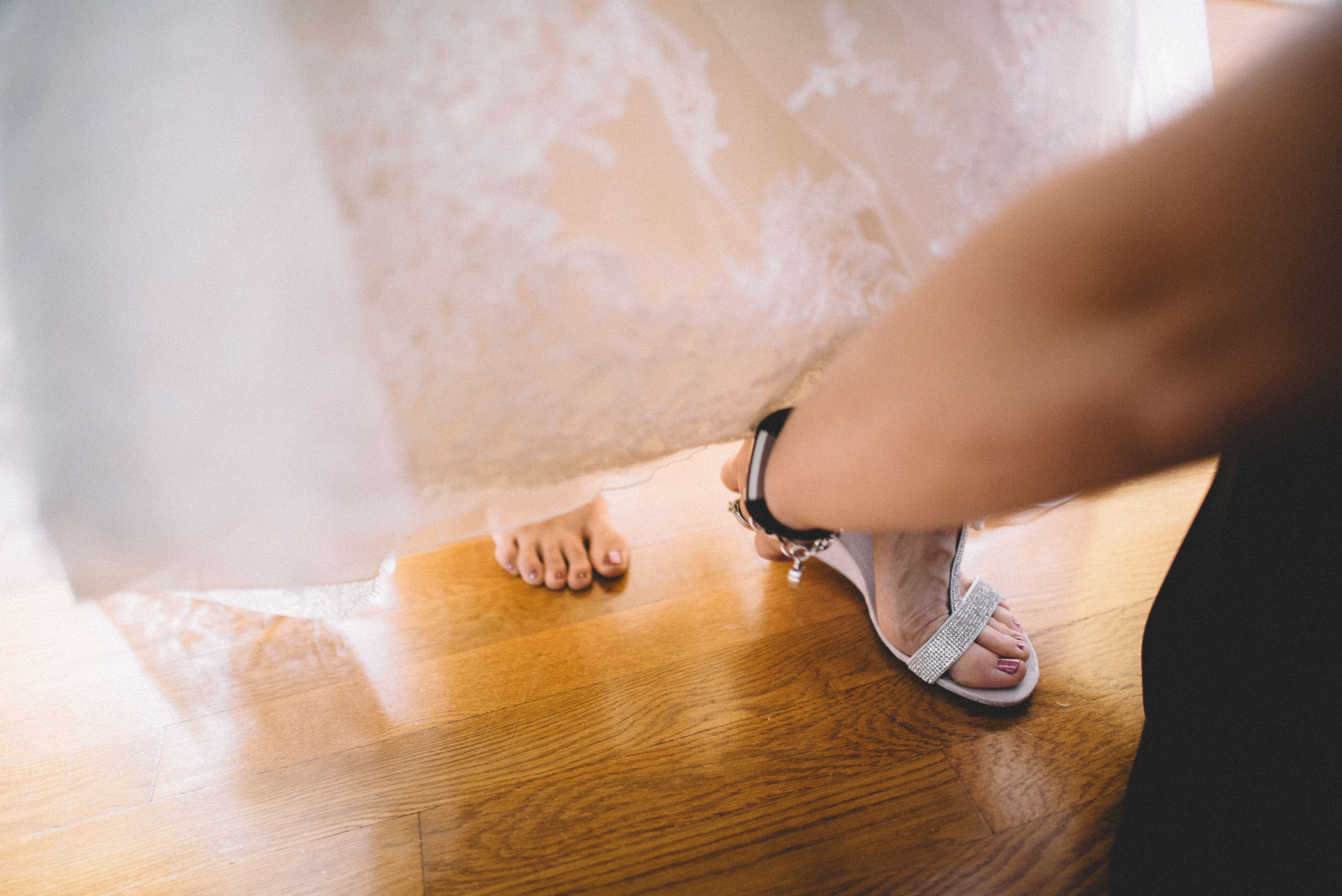 Gaie-Lea-Staunton-weddding-photographer-34.jpg