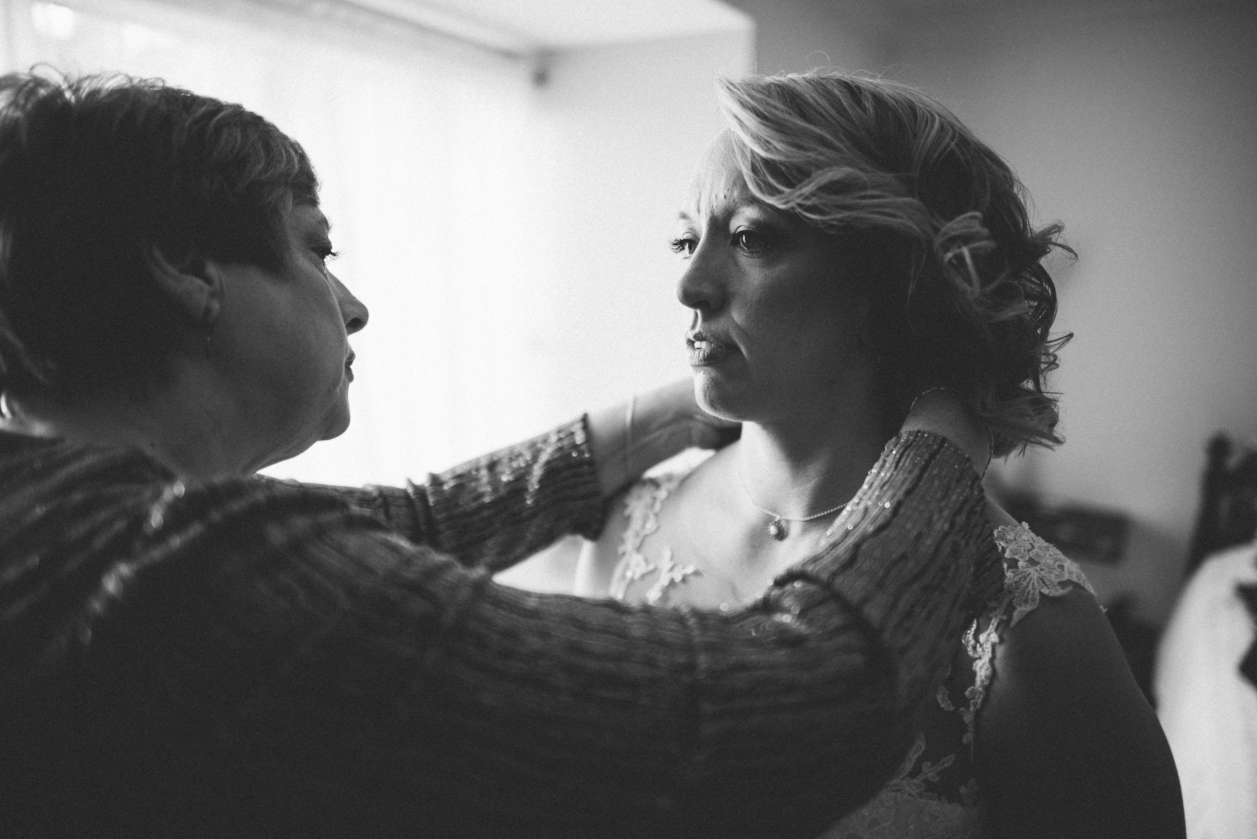Gaie-Lea-Staunton-weddding-photographer-38.jpg