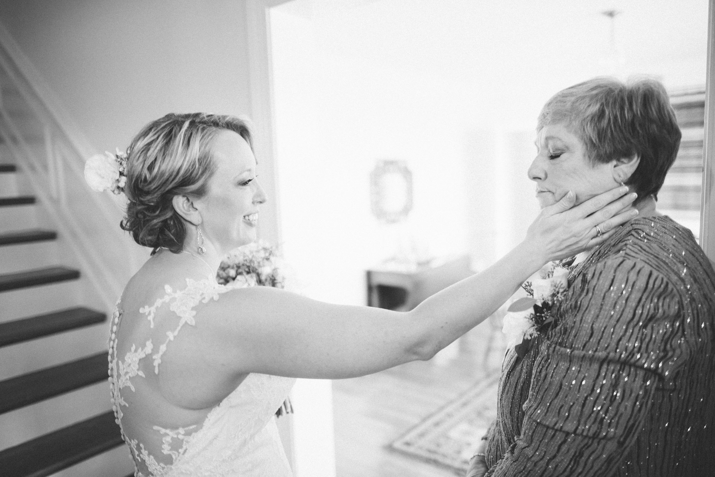 Gaie-Lea-Staunton-weddding-photographer-46.jpg