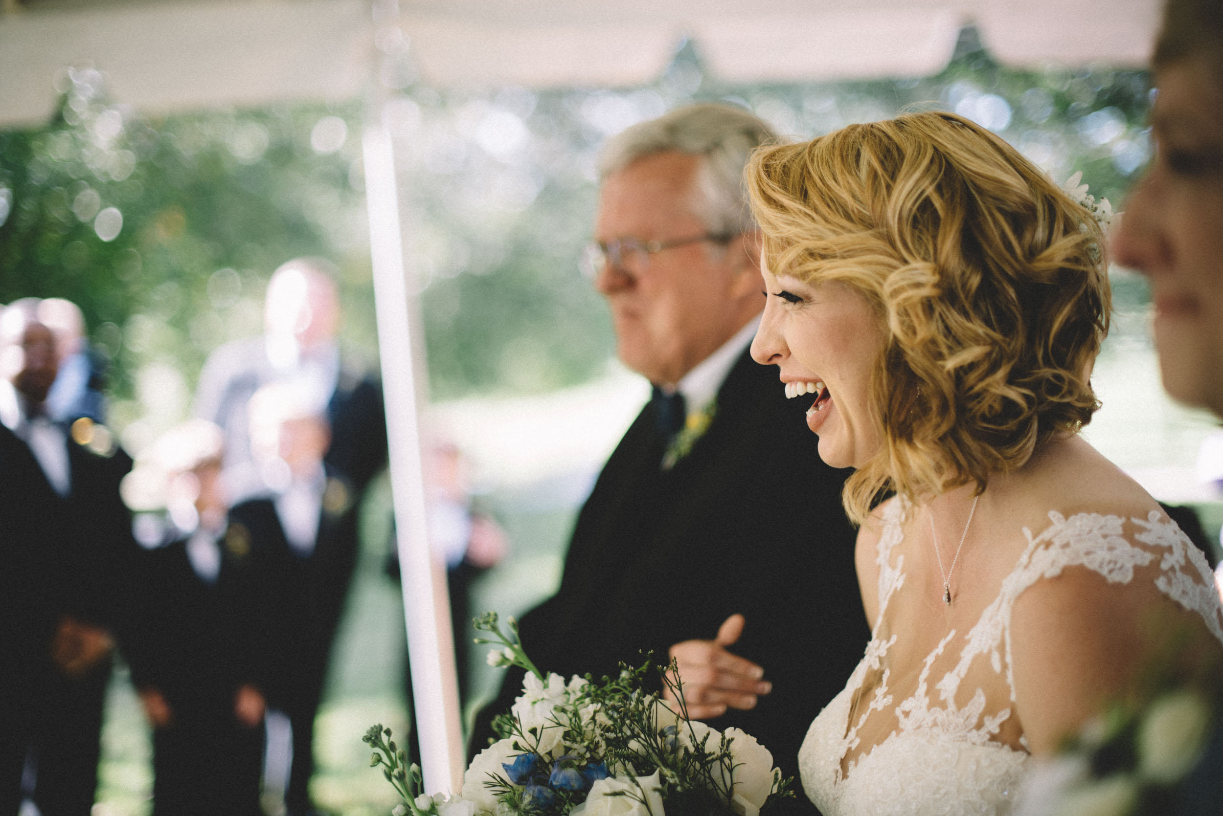 Gaie-Lea-Staunton-weddding-photographer-49.jpg