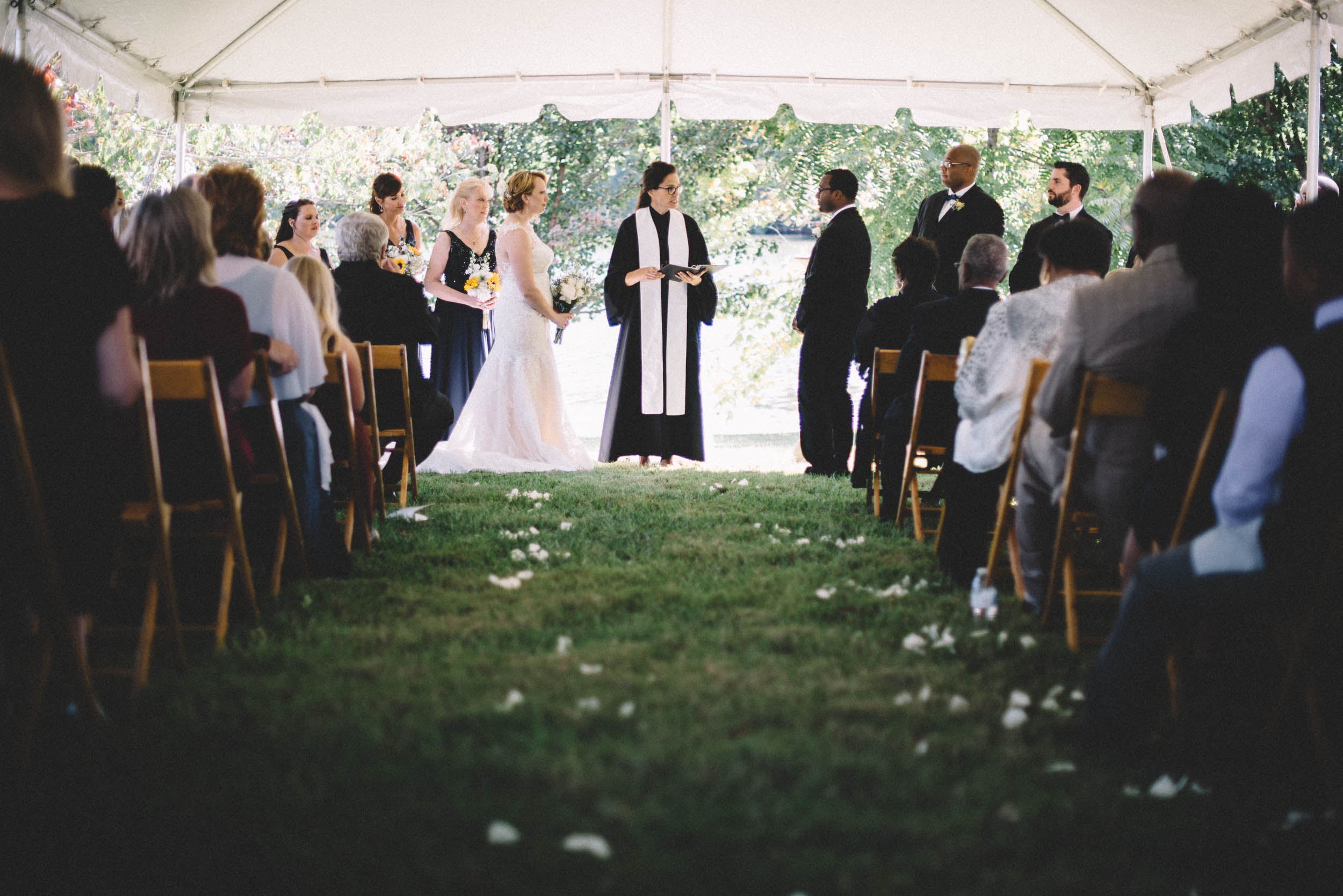 Gaie-Lea-Staunton-weddding-photographer-50.jpg