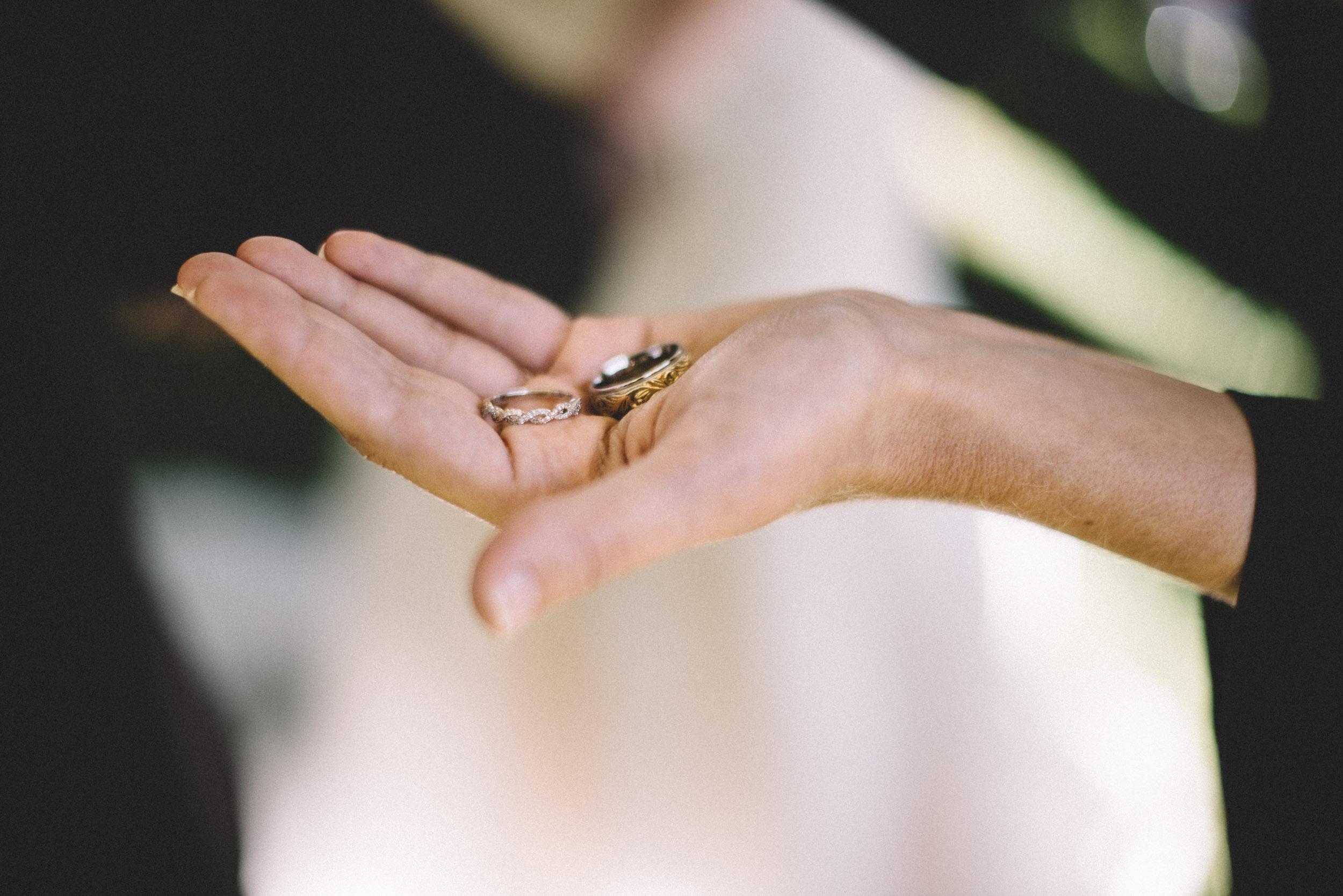 Gaie-Lea-Staunton-weddding-photographer-52.jpg