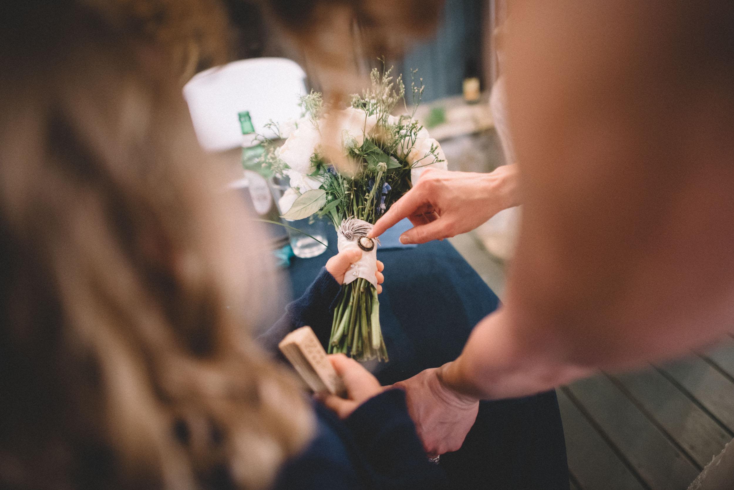 Gaie-Lea-Staunton-weddding-photographer-81.jpg