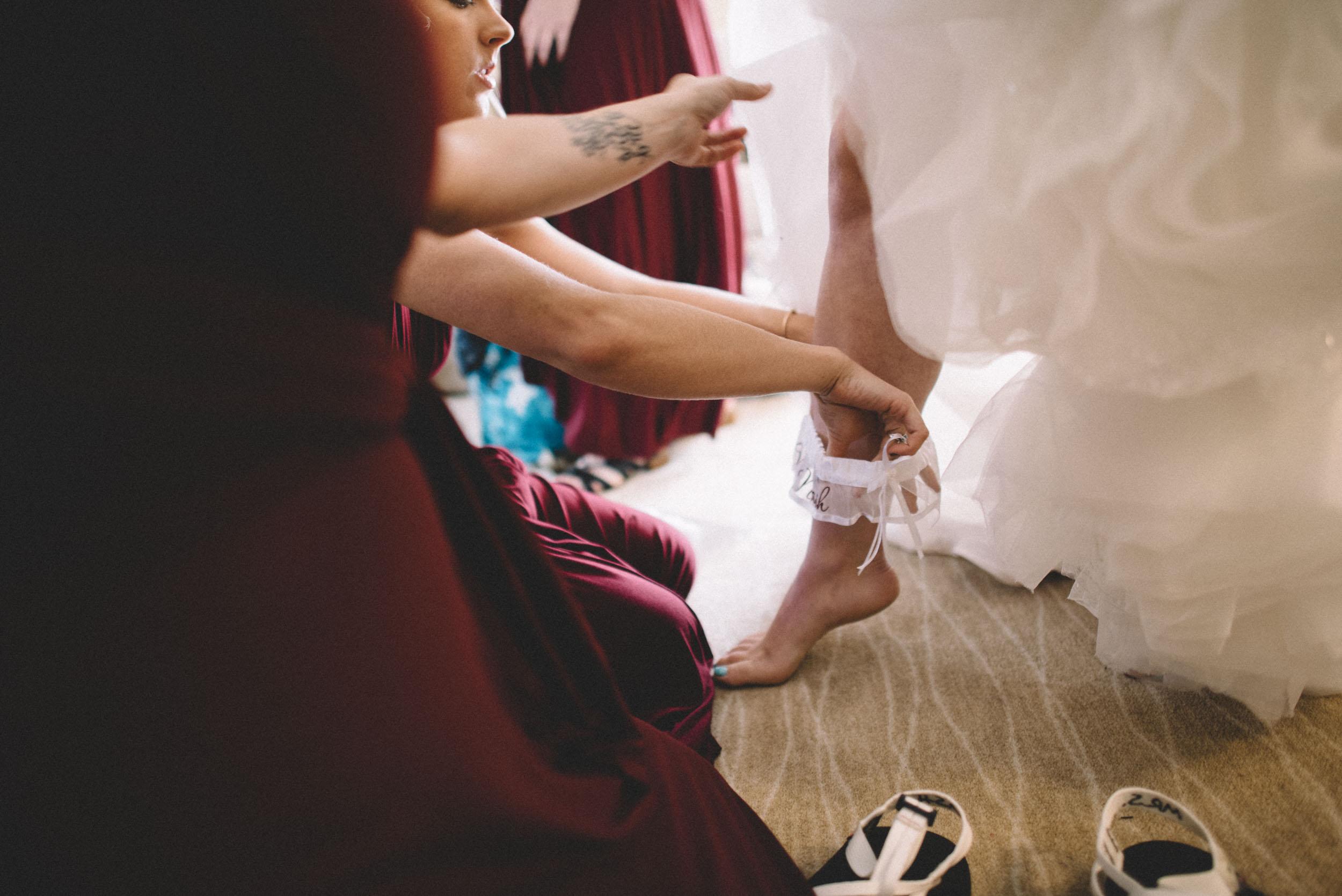 Bridgewater-Virginia-wedding-12.jpg