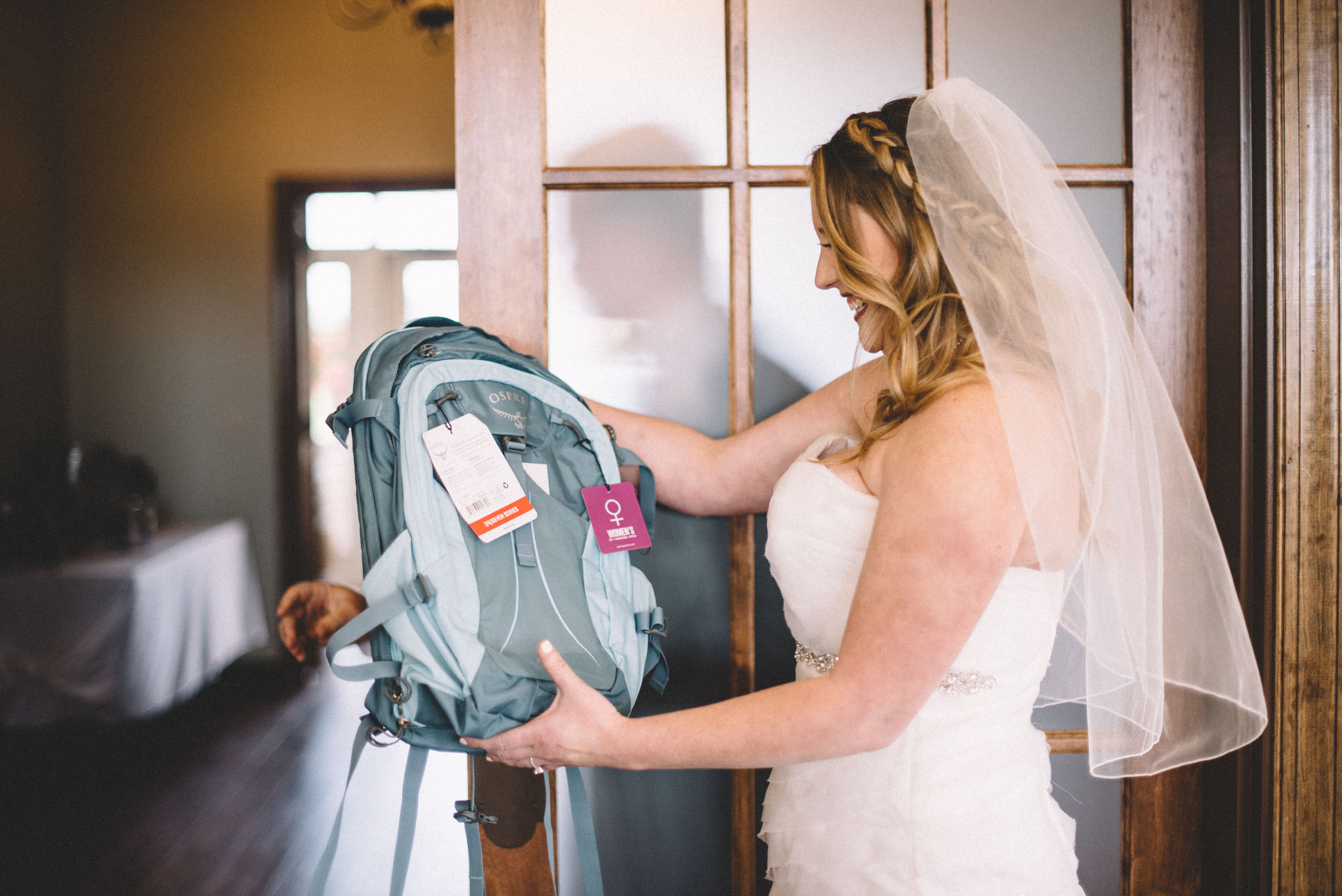 Bridgewater-Virginia-wedding-14.jpg