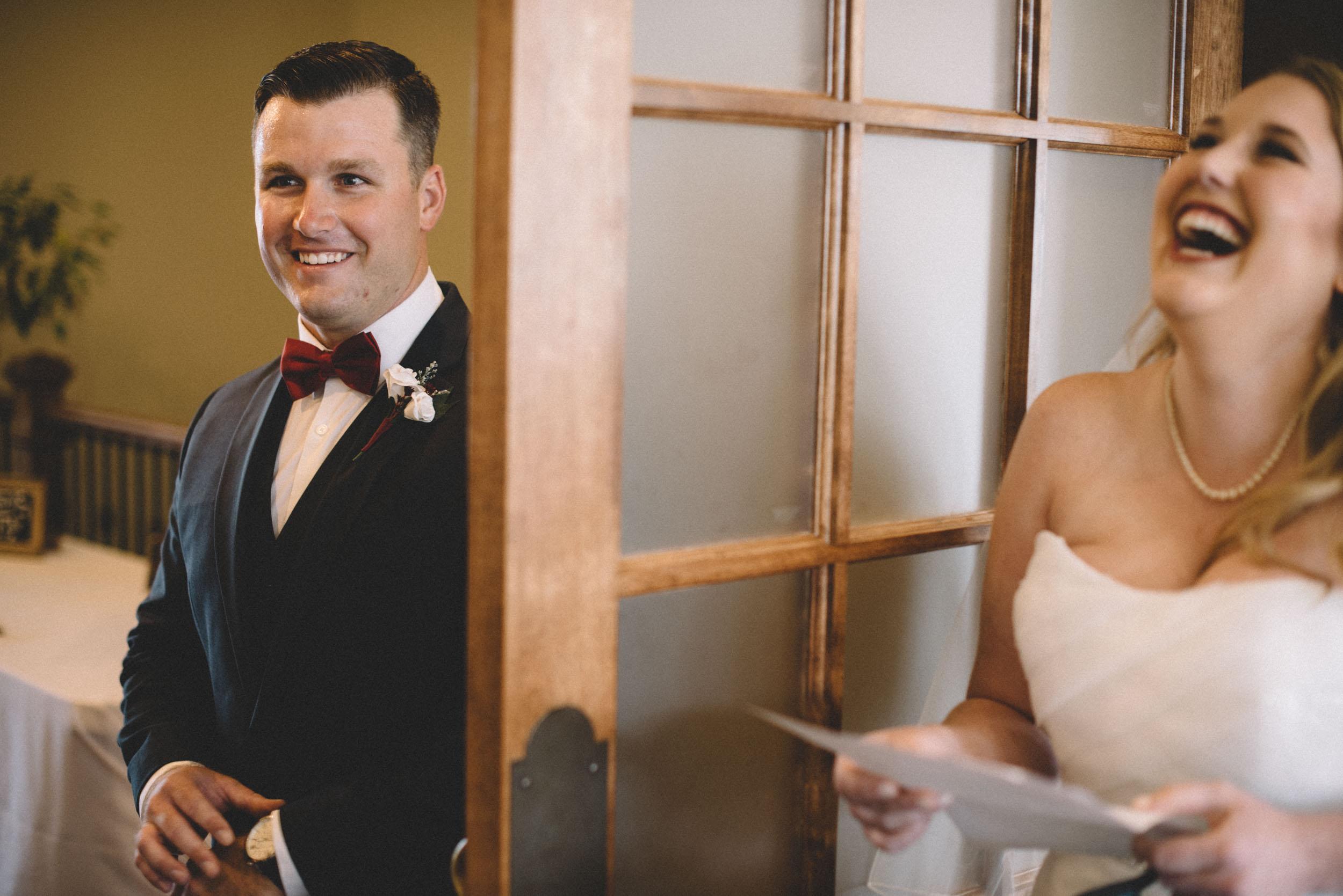 Bridgewater-Virginia-wedding-16.jpg