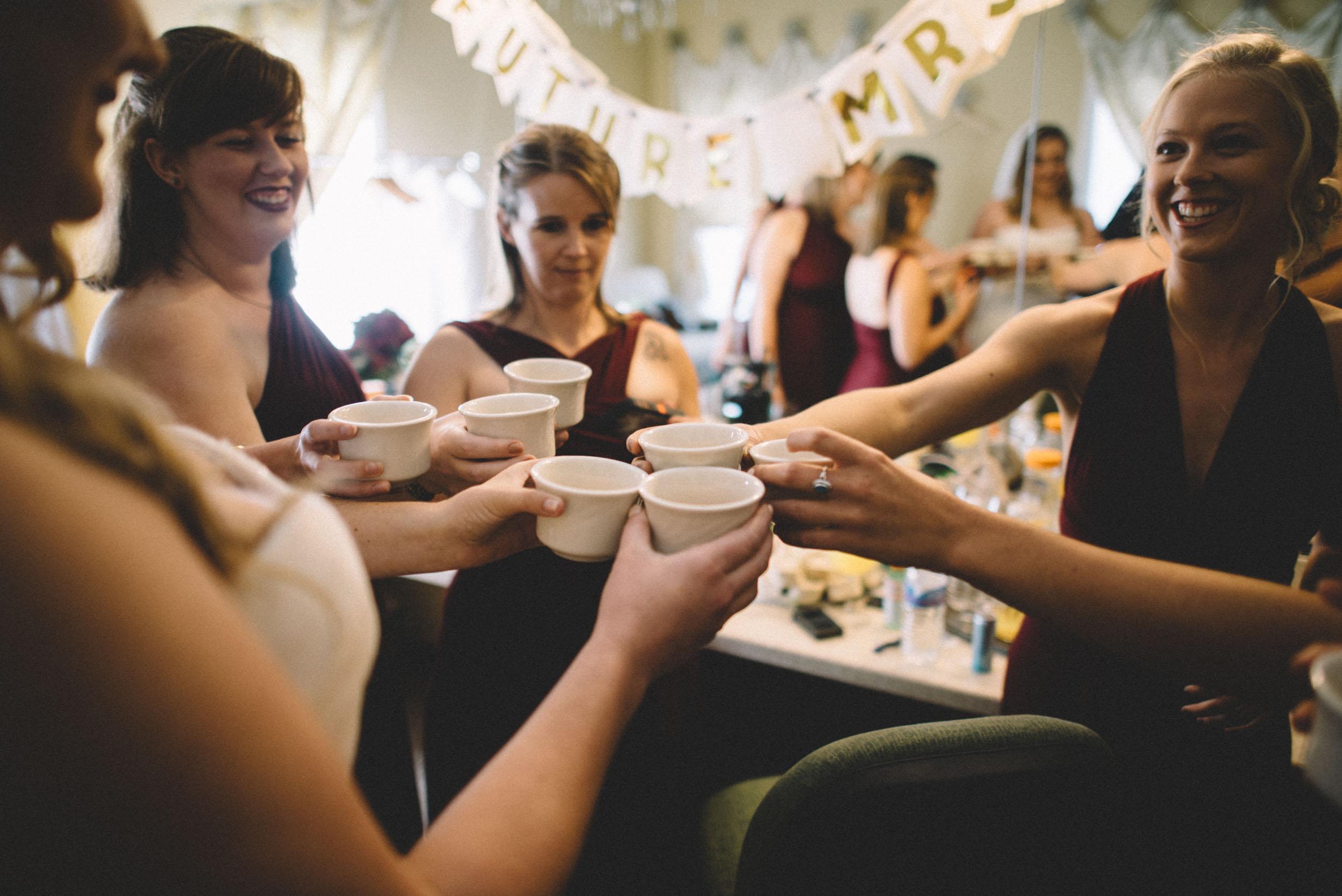 Bridgewater-Virginia-wedding-18.jpg