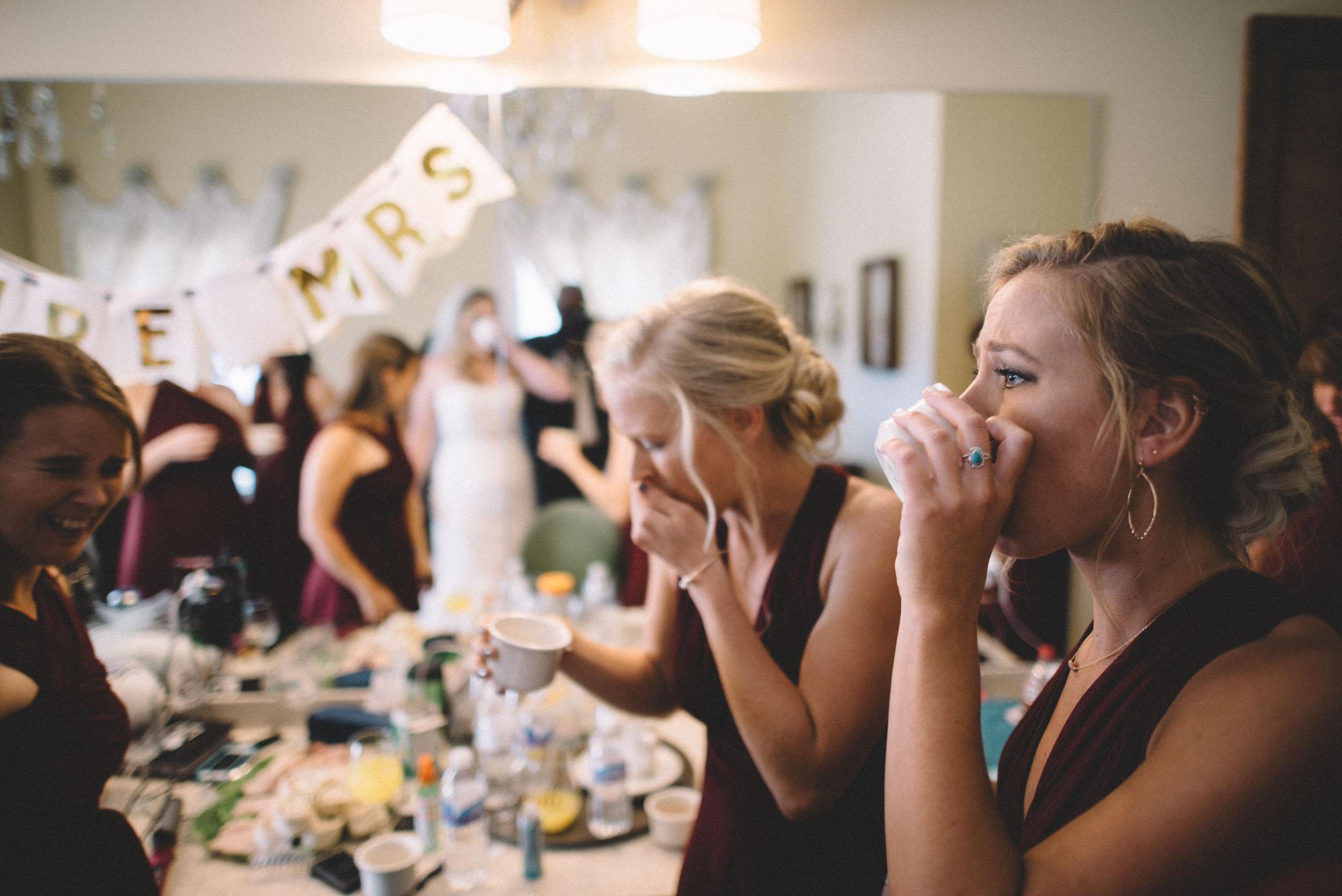 Bridgewater-Virginia-wedding-19.jpg