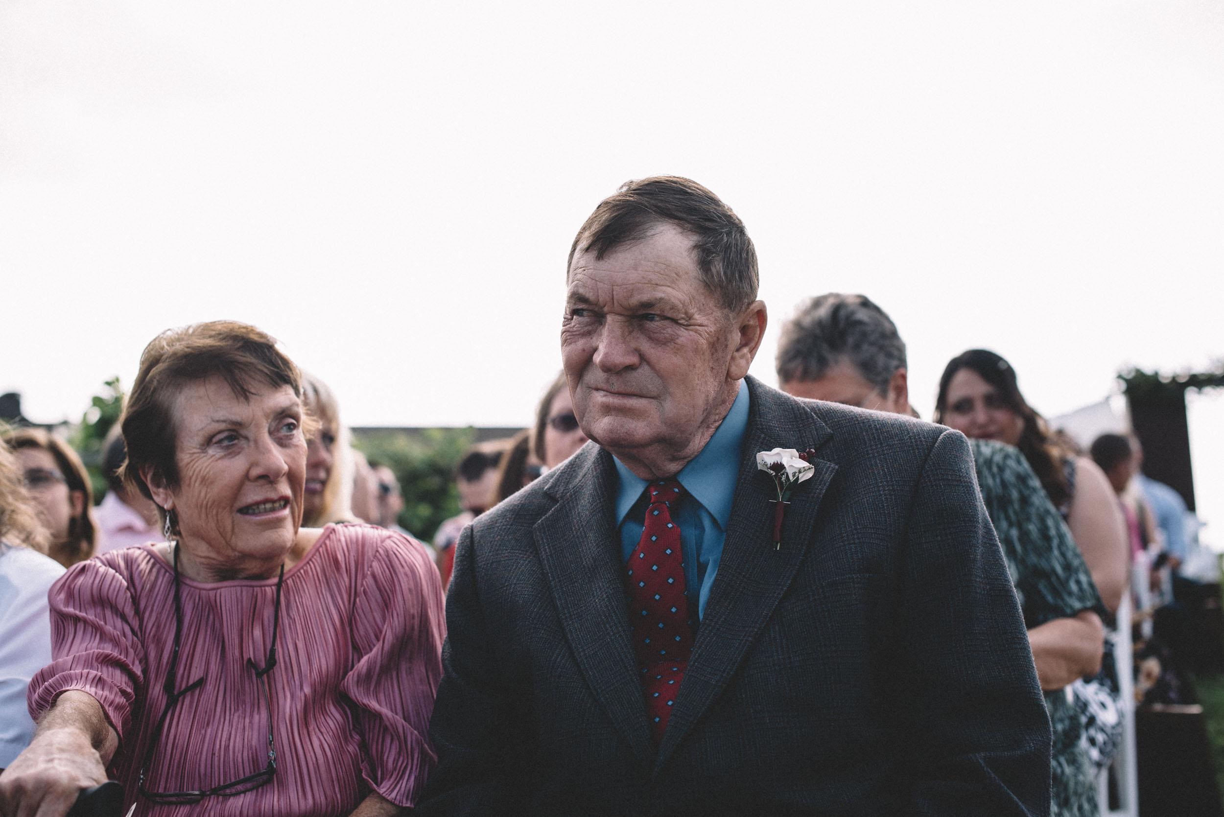 Bridgewater-Virginia-wedding-22.jpg