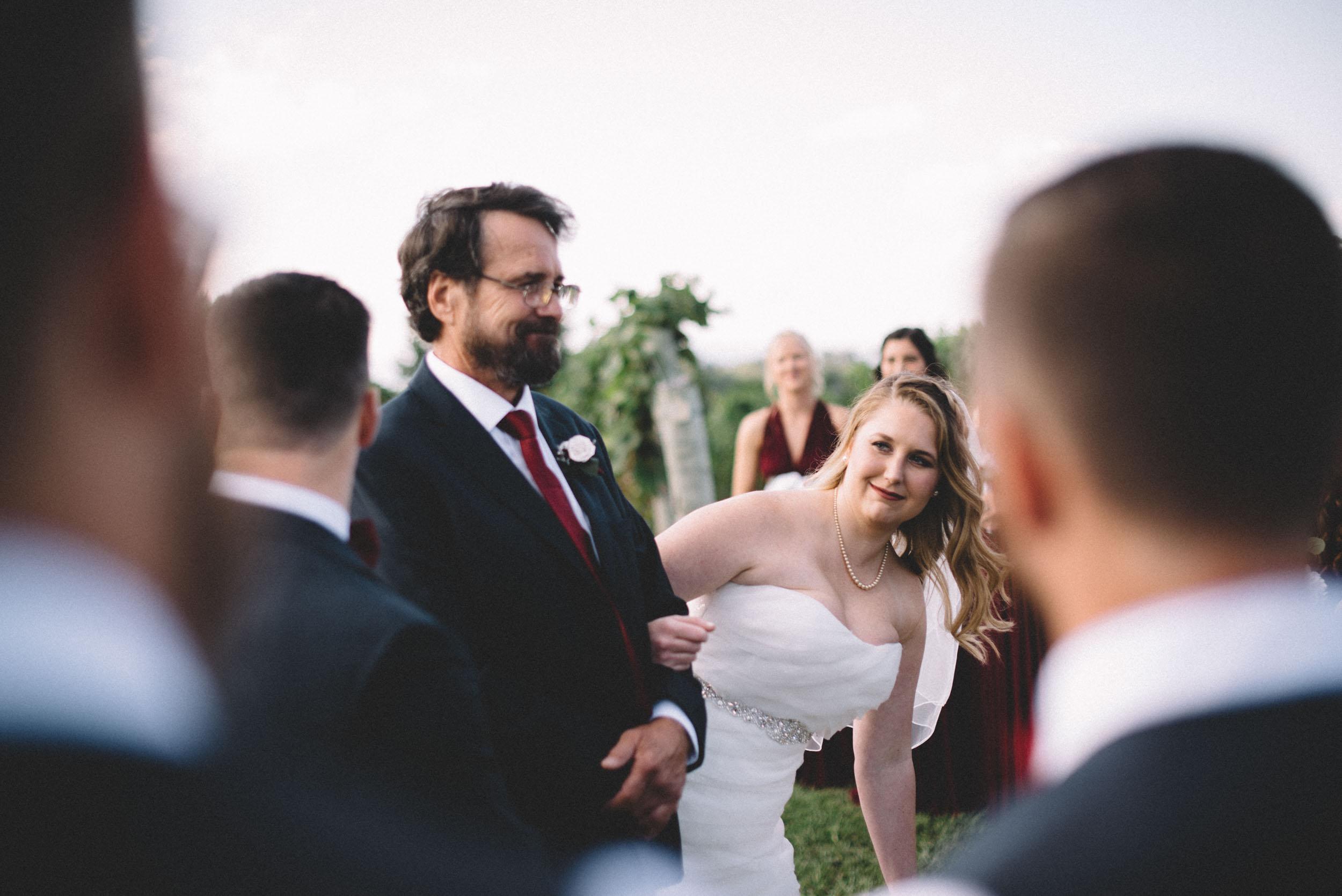 Bridgewater-Virginia-wedding-26.jpg