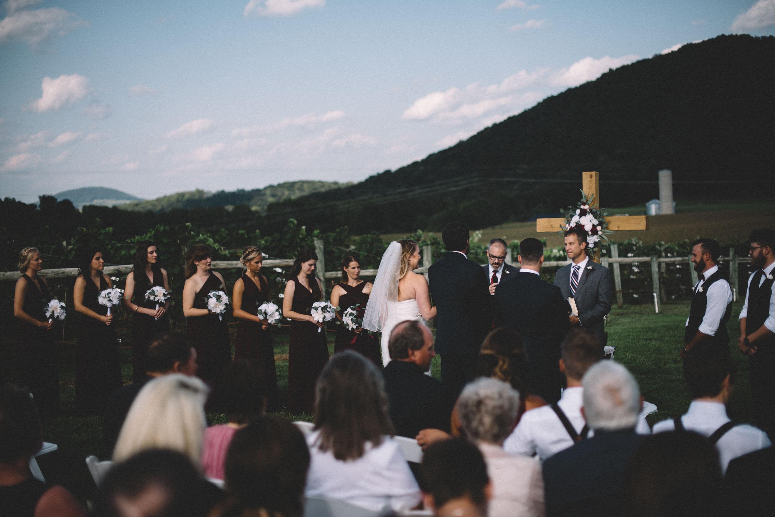 Bridgewater-Virginia-wedding-27.jpg