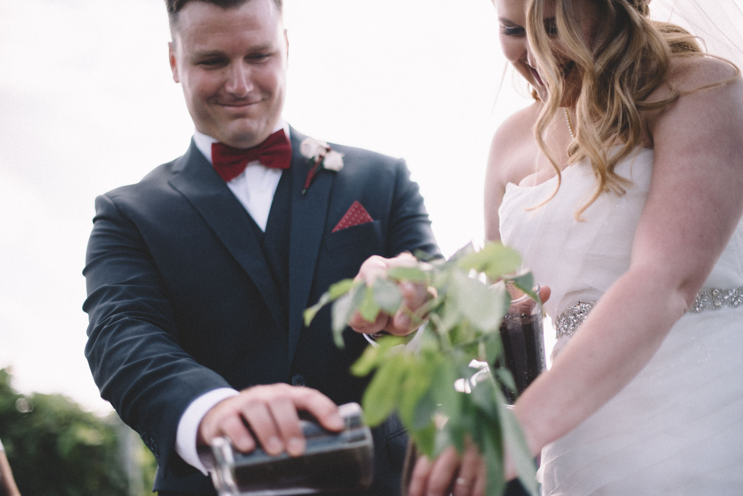 Bridgewater-Virginia-wedding-30.jpg