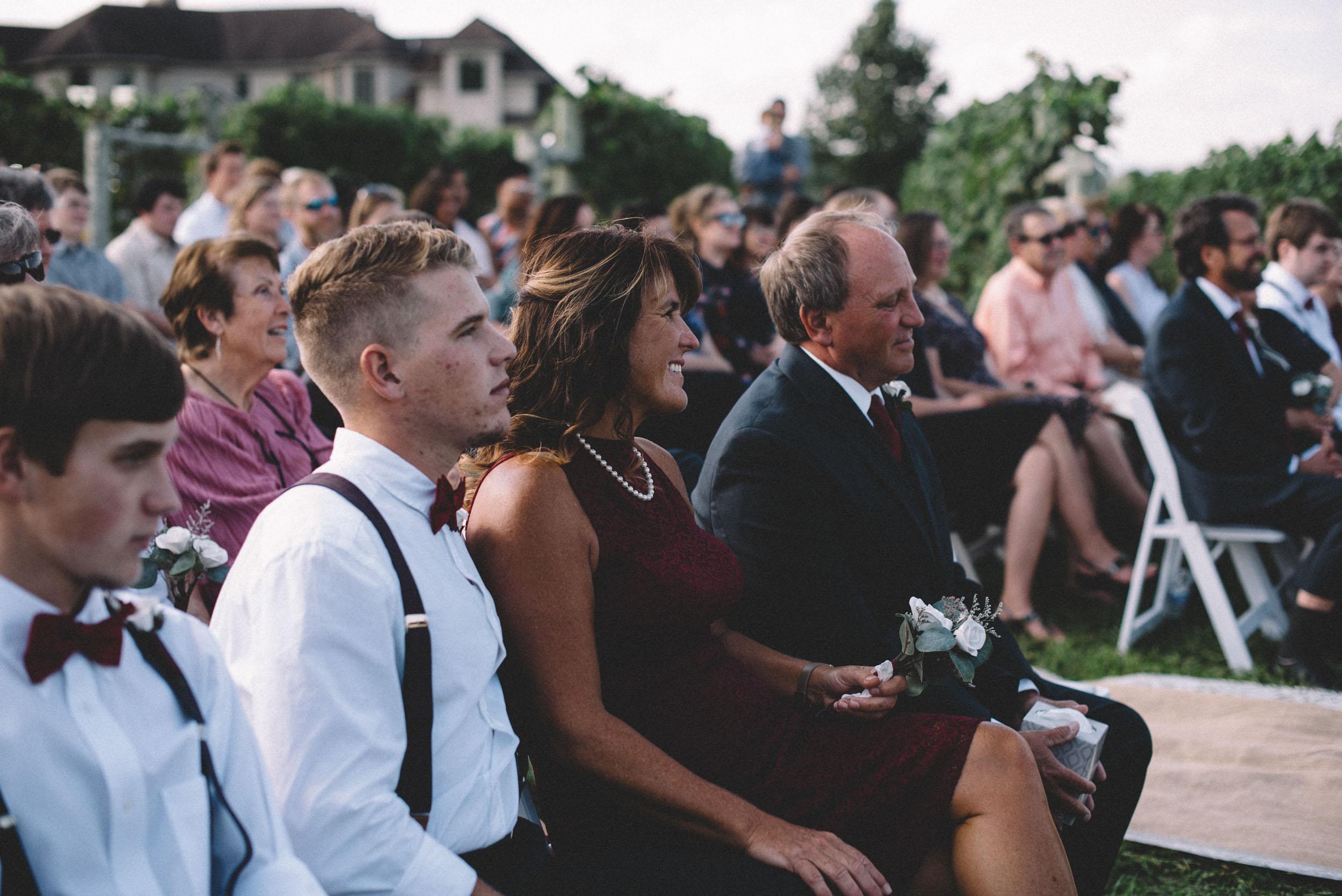Bridgewater-Virginia-wedding-33.jpg