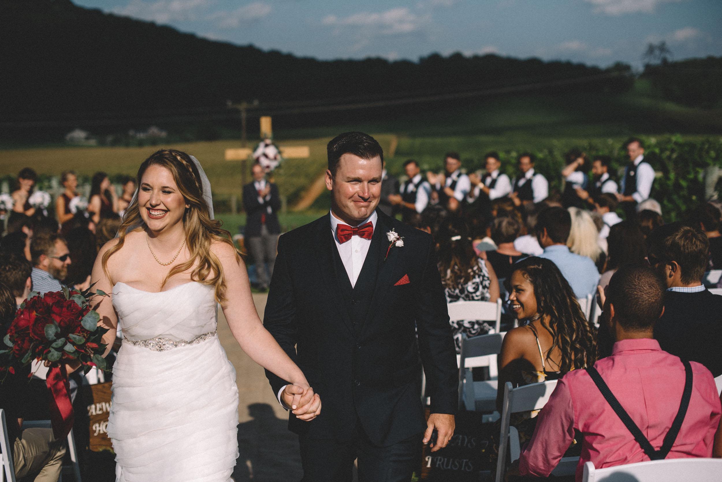 Bridgewater-Virginia-wedding-37.jpg
