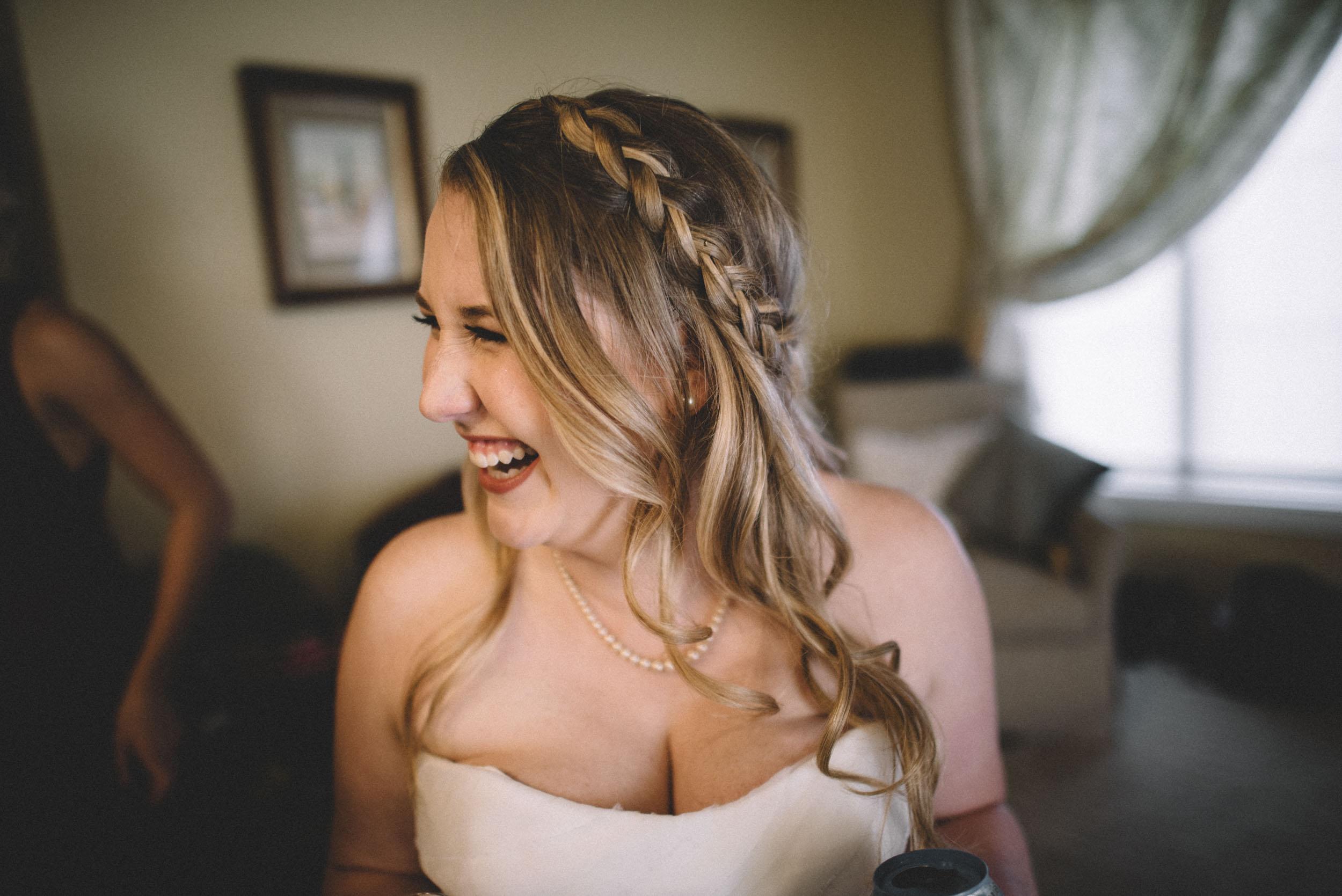 Bridgewater-Virginia-wedding-40.jpg