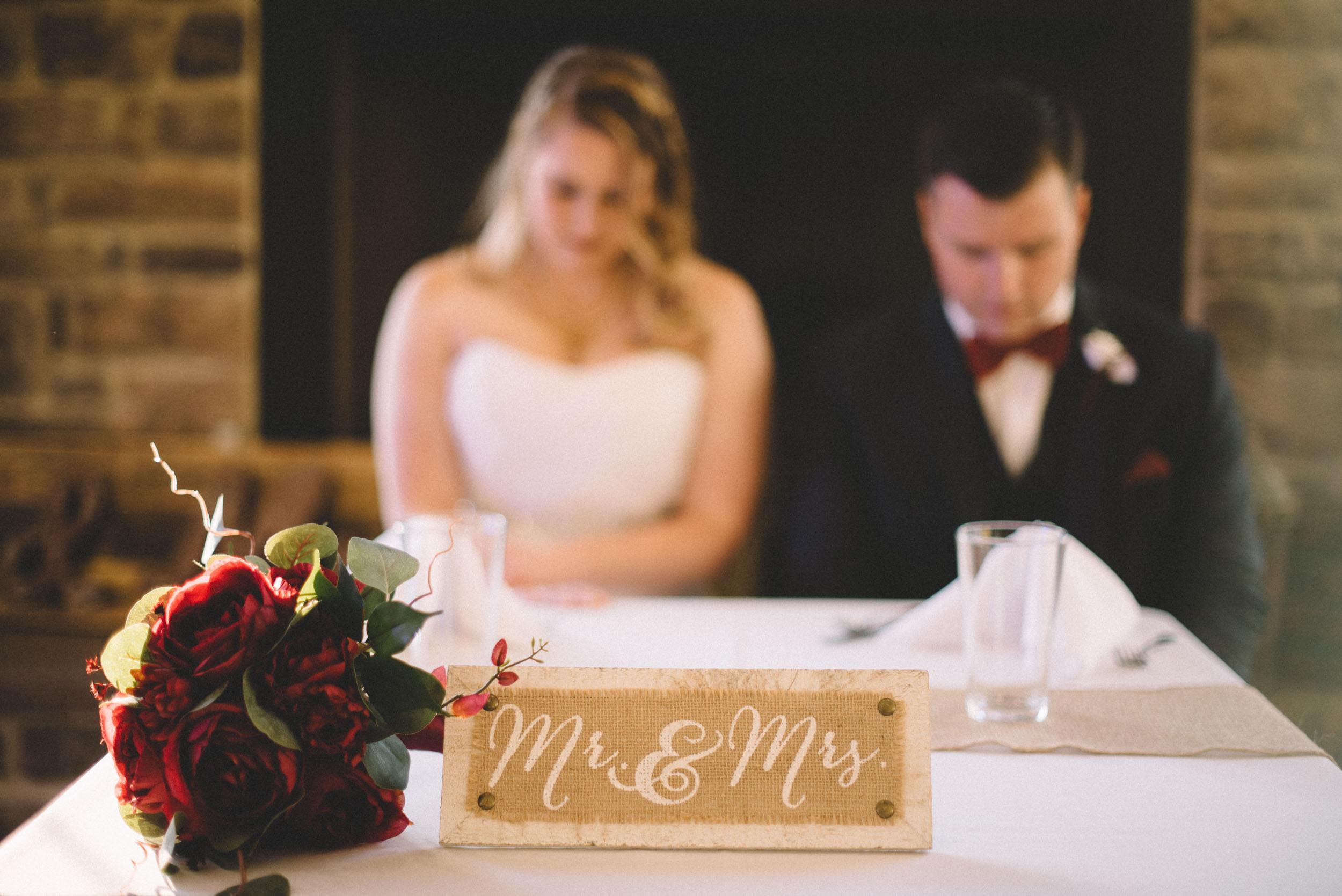 Bridgewater-Virginia-wedding-44.jpg