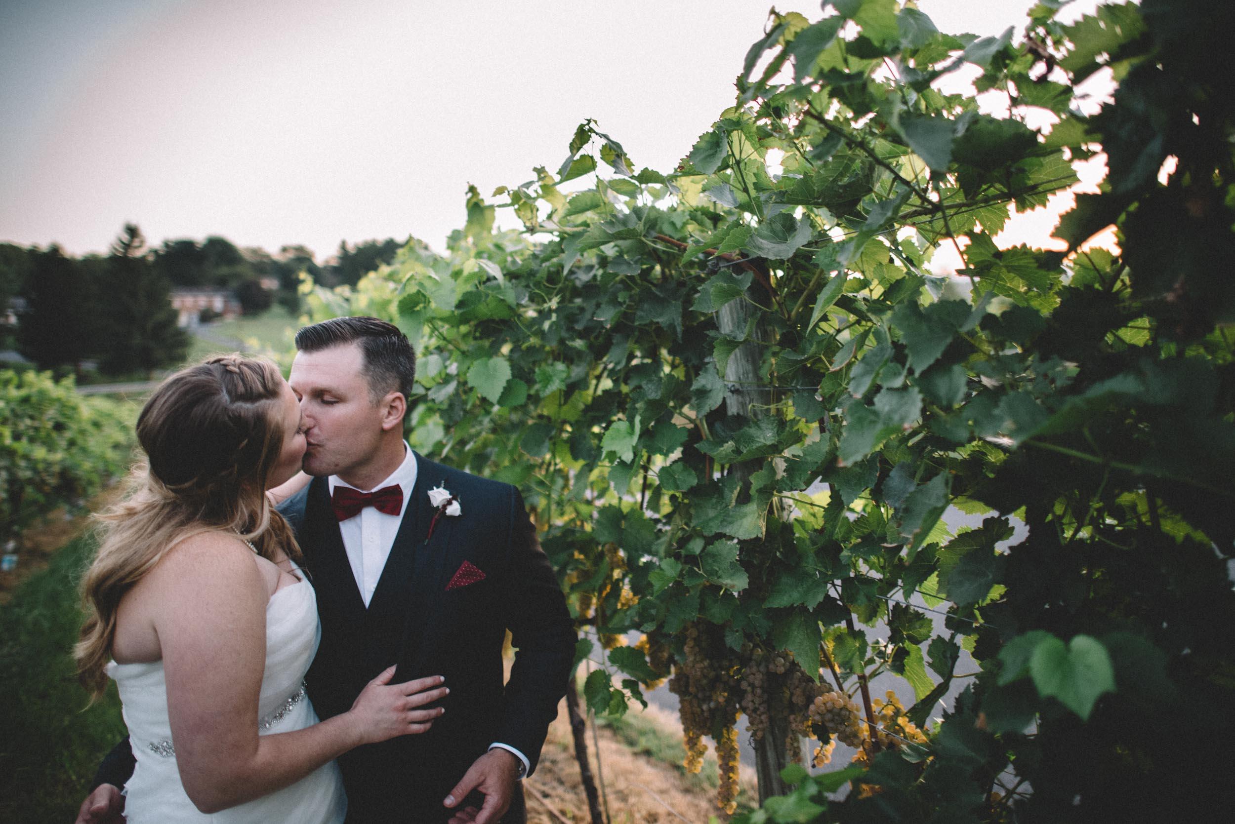 Bridgewater-Virginia-wedding-60.jpg
