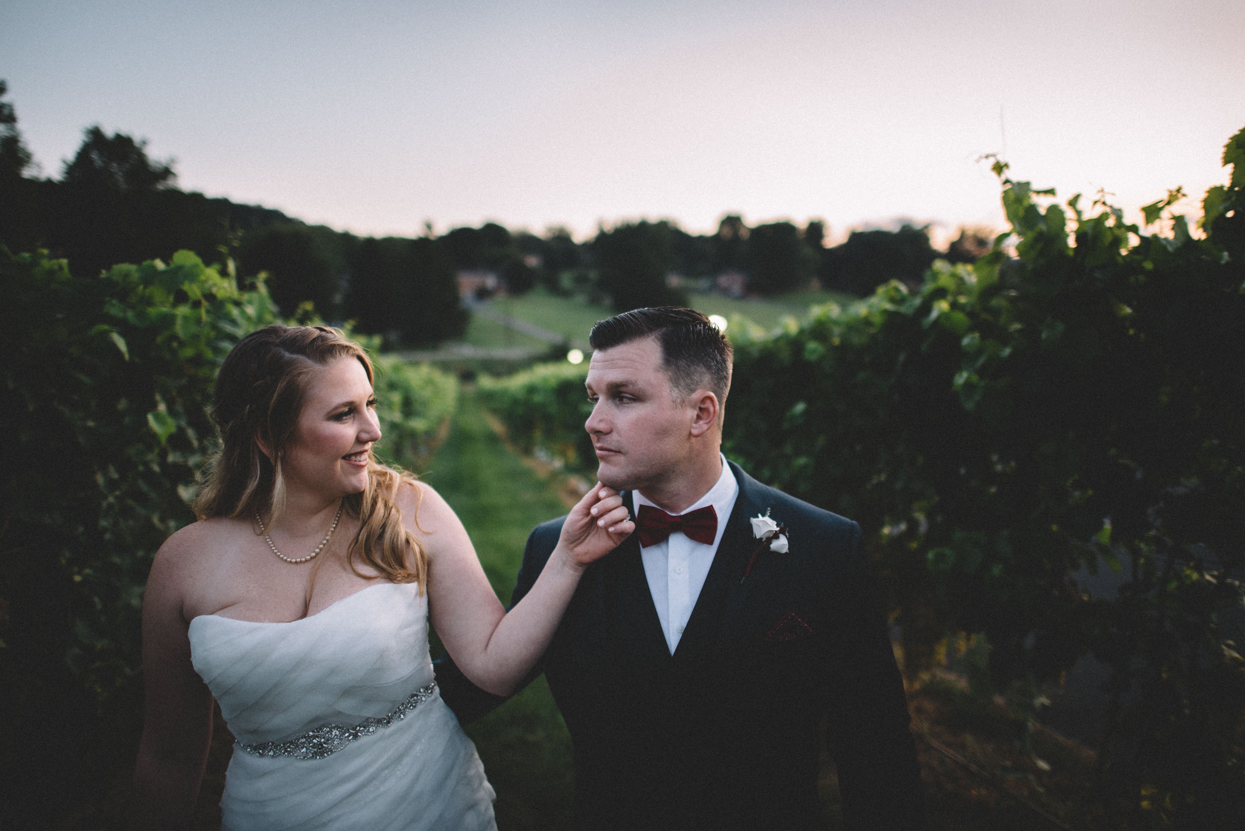 Bridgewater-Virginia-wedding-62.jpg