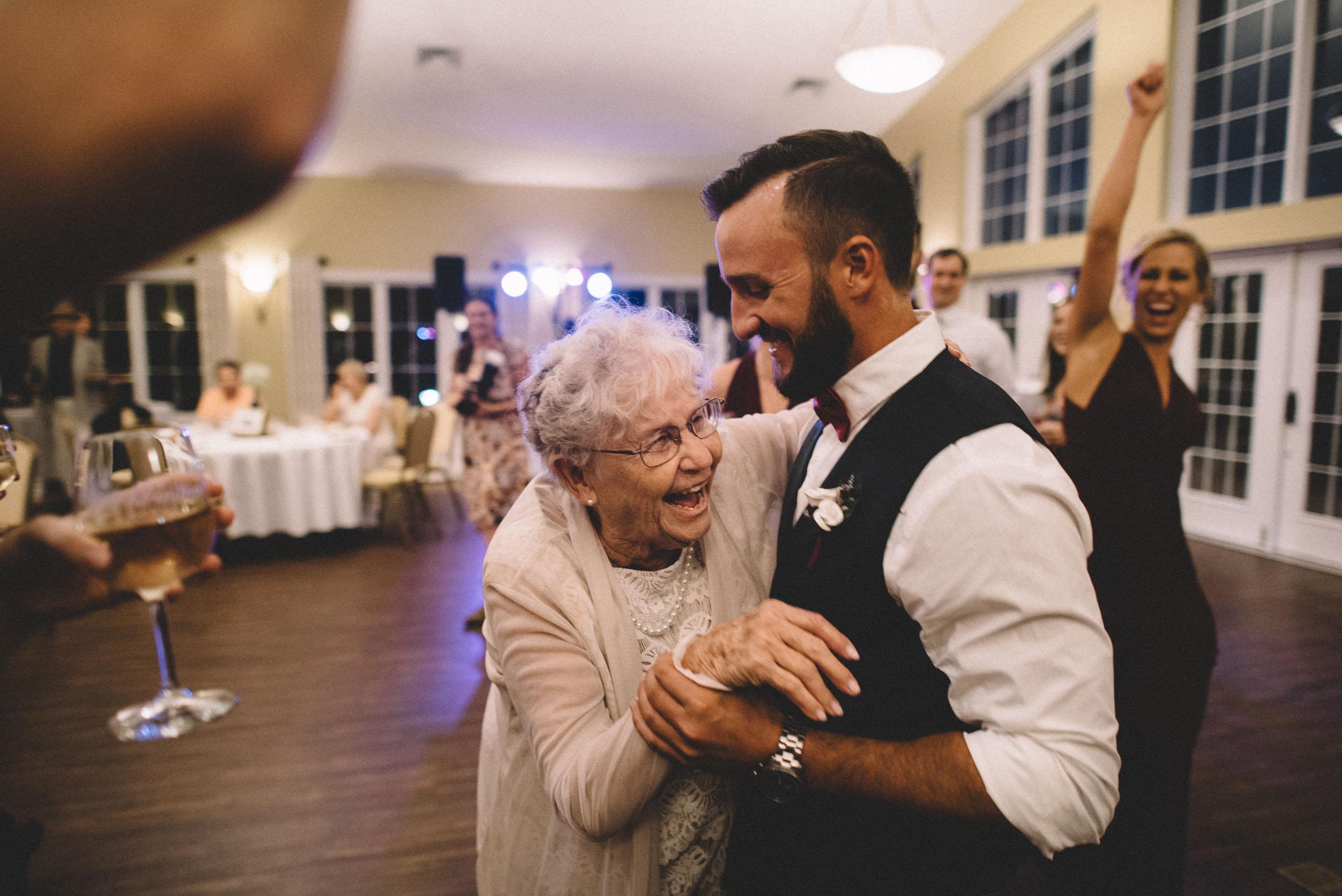 Bridgewater-Virginia-wedding-64.jpg