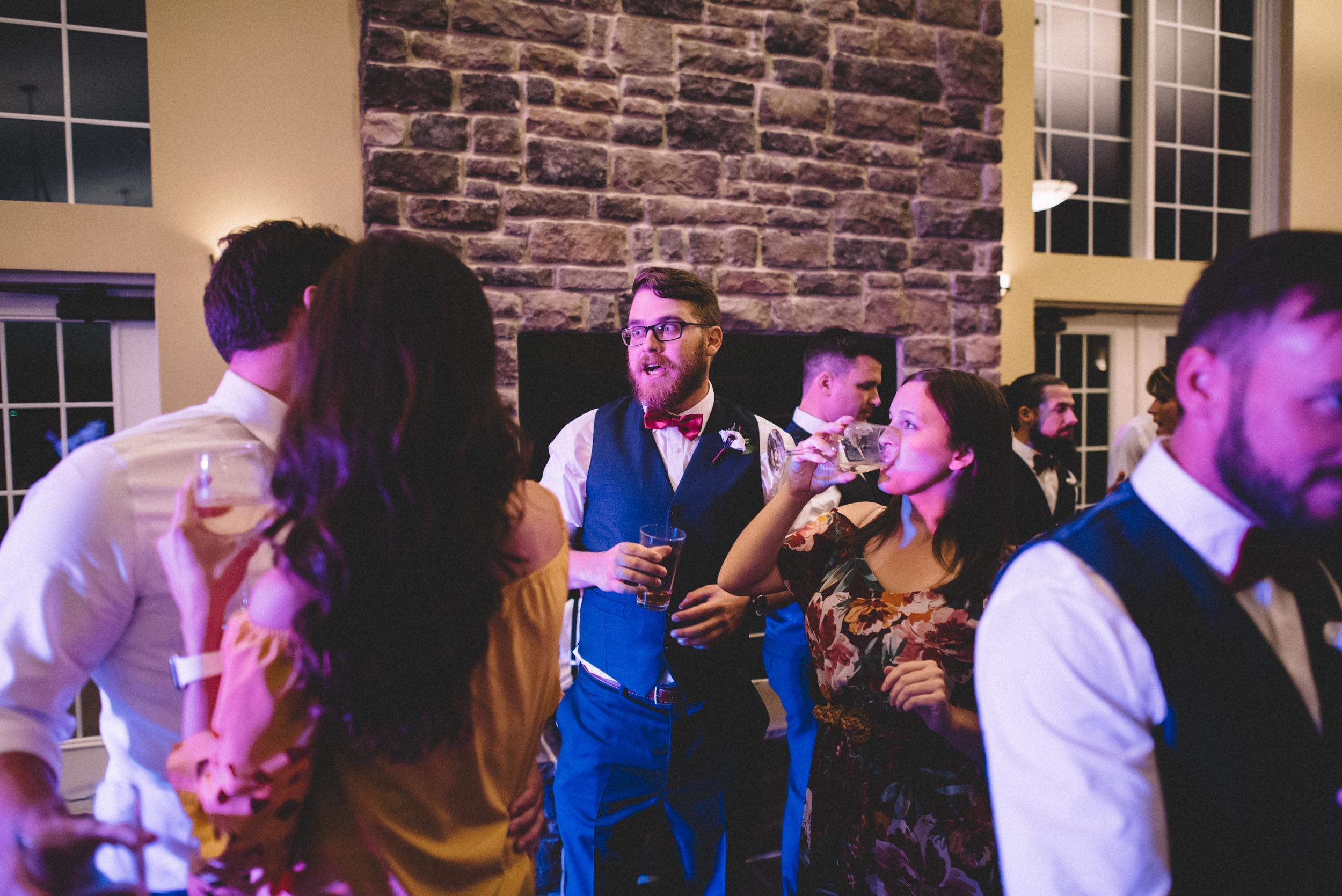 Bridgewater-Virginia-wedding-65.jpg
