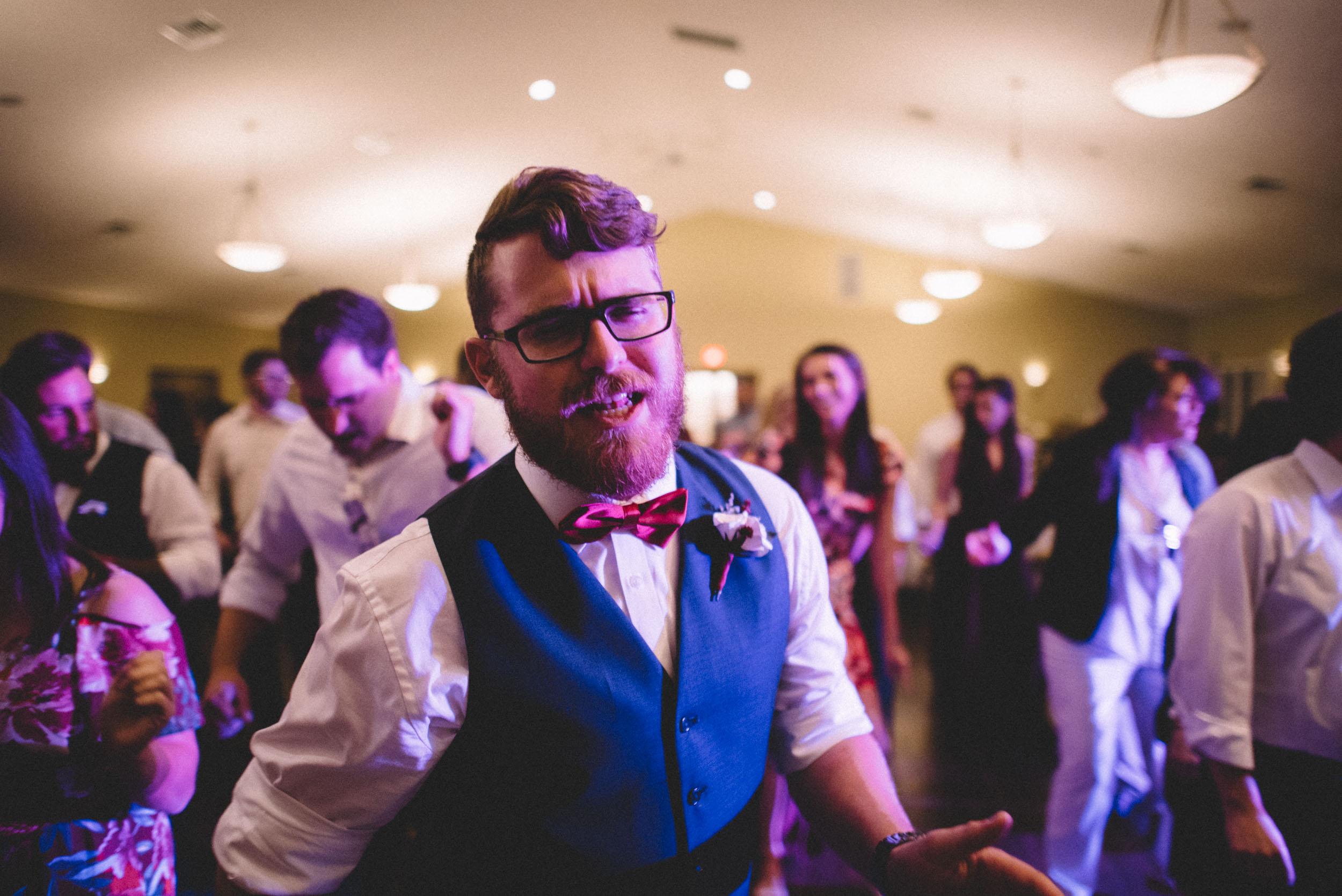 Bridgewater-Virginia-wedding-66.jpg
